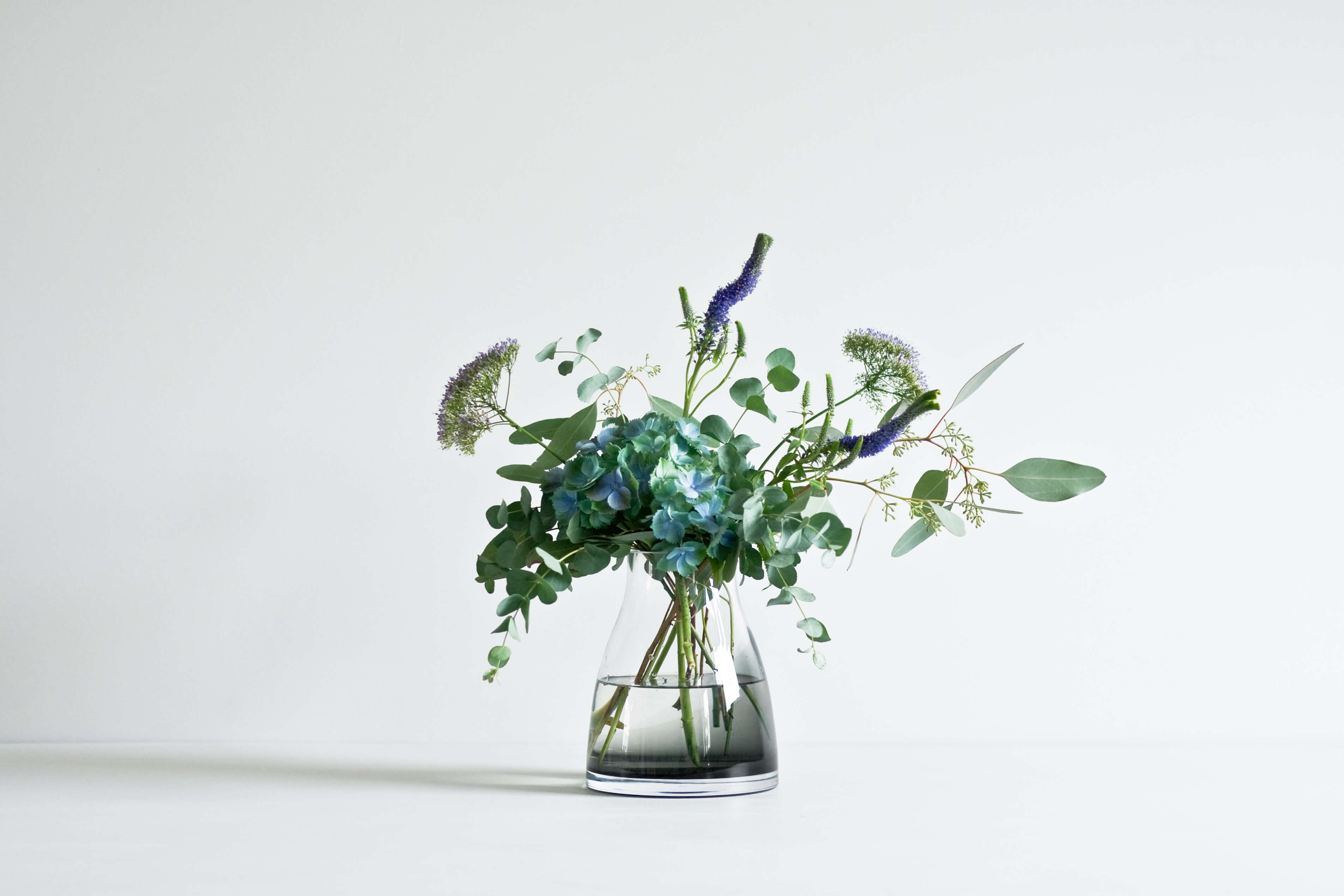 Ro flowervase no 2_A table story