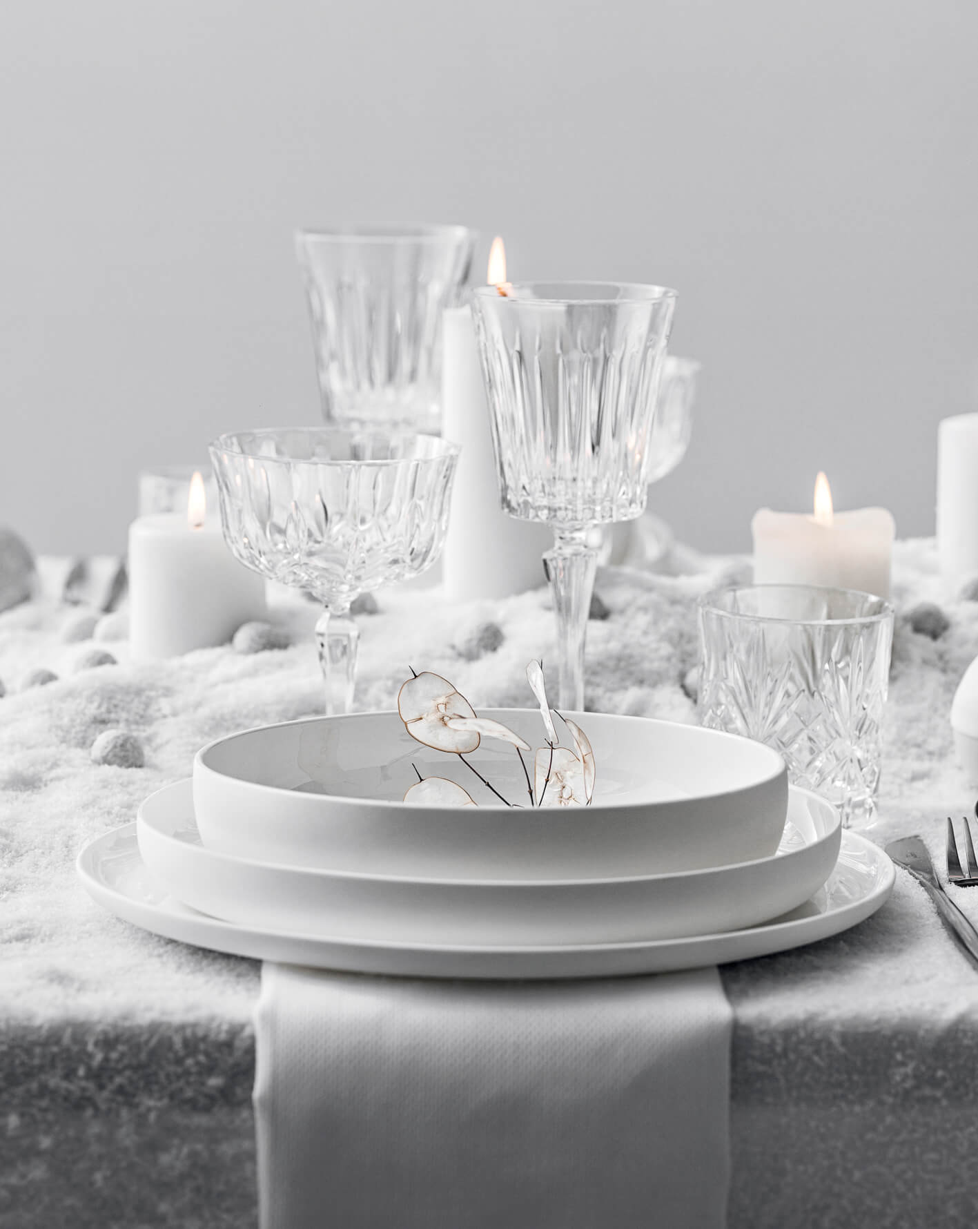 white christmas_lakrids_johan bulow_A table story_Serviceudlejning København_julebord
