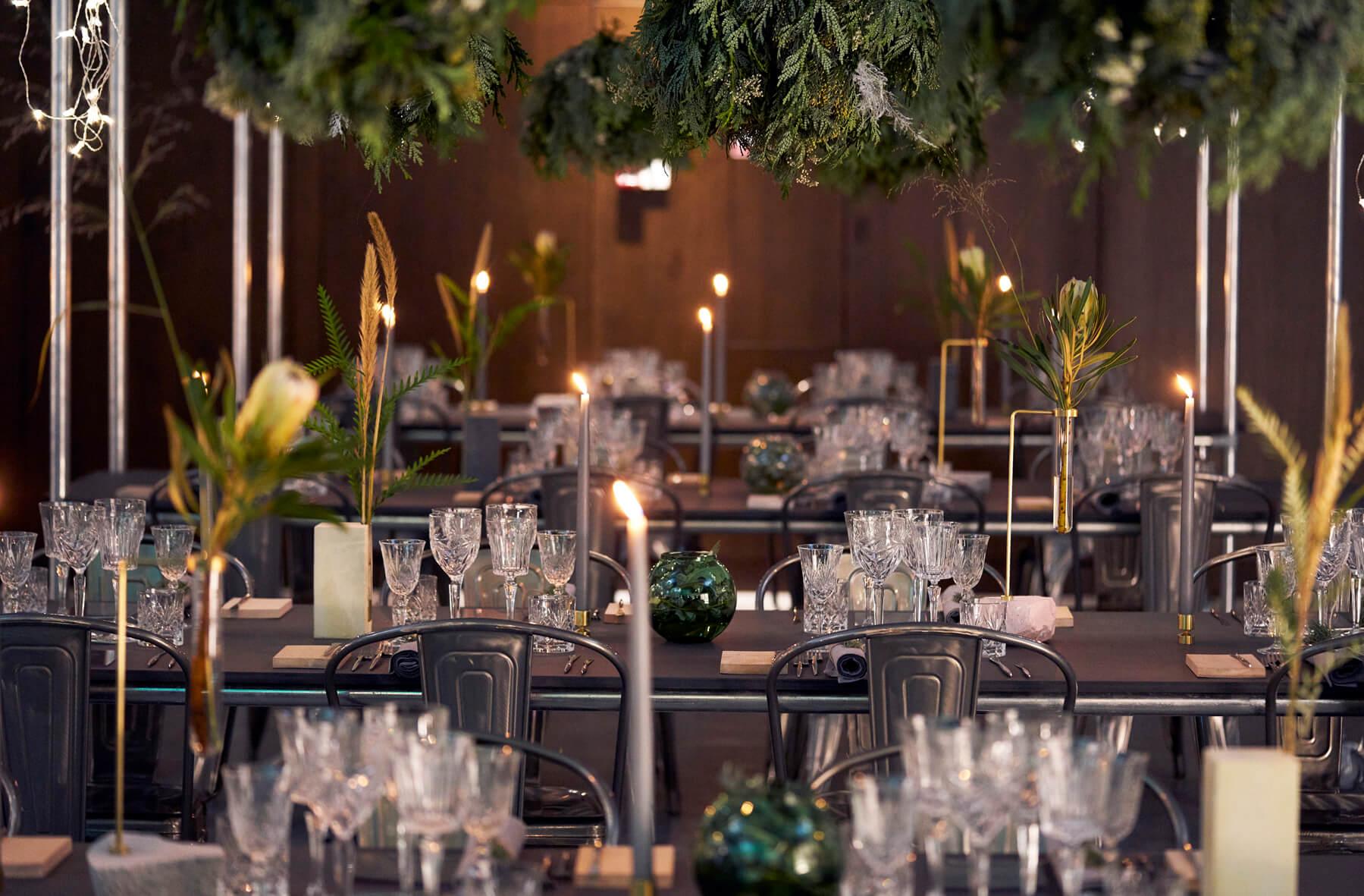 30_A table story serviceudlejning til fest og bryllup_Bestseller3