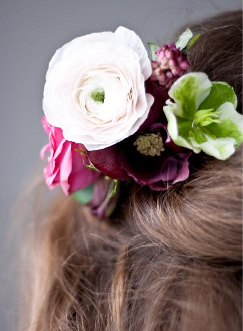 3poetisk blomster_A table story_blomster til bryllup