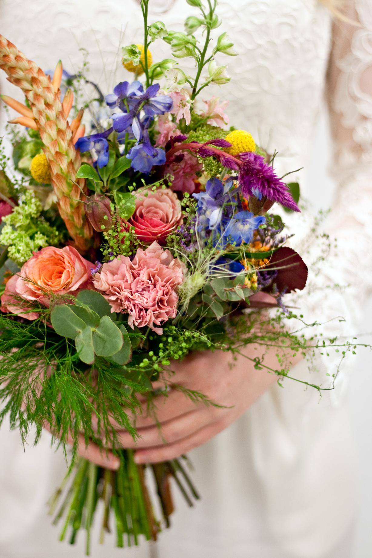 Bryllupsmesse_serviceudlejning København_udlejning_bryllupsblomster_blomster til bryllup_A table story_bryllup