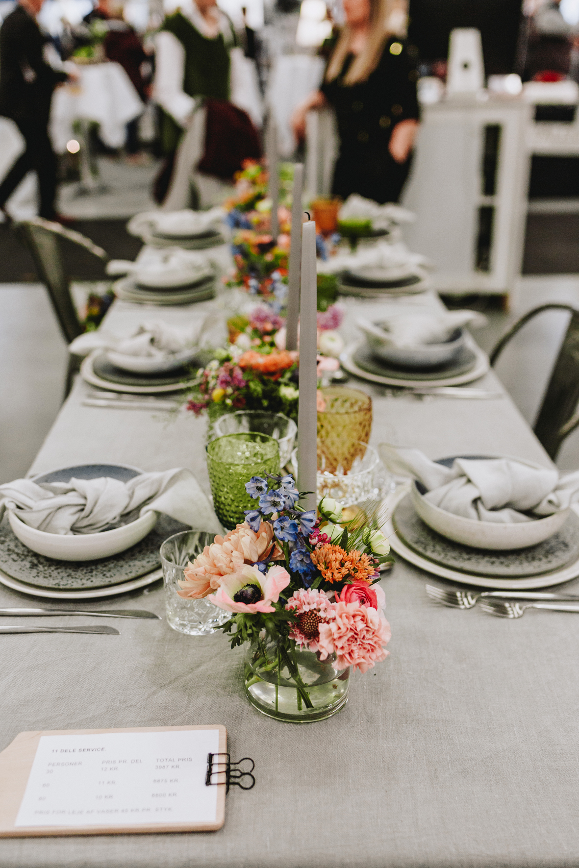 Bryllupsmesse_A table story serviceudlejning_grå boheme