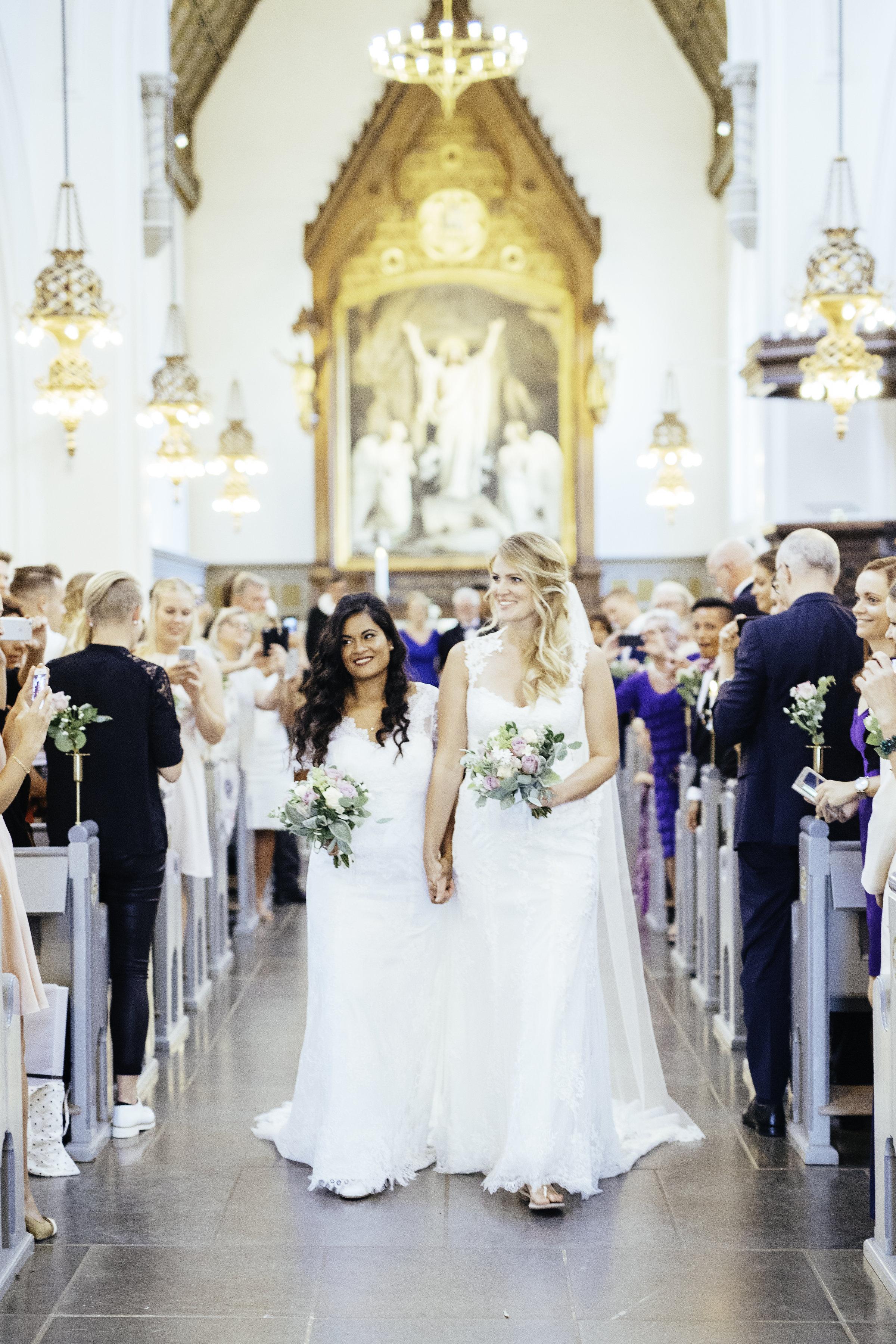 bryllup_borddækning_serviceudlejning København_A table story