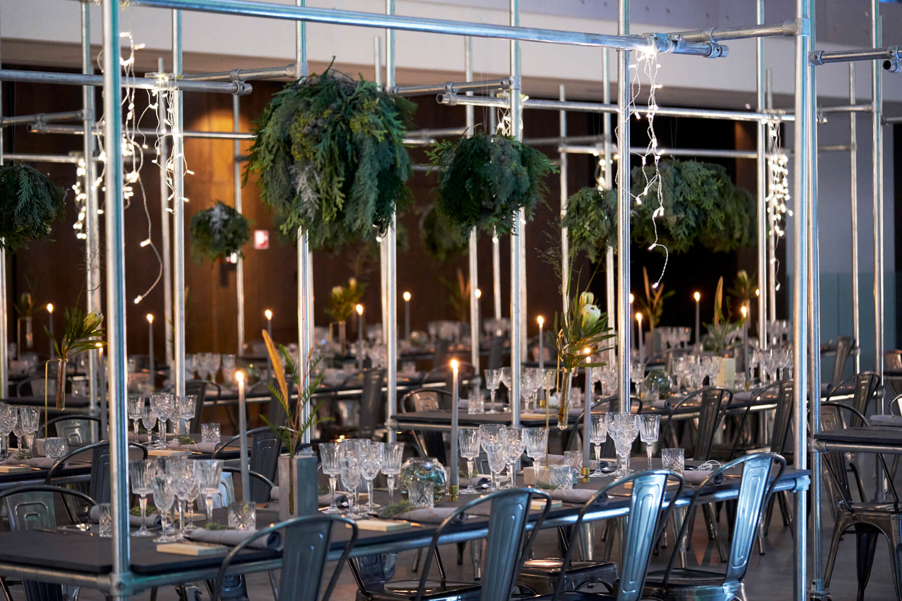 34_A table story serviceudlejning til fest og bryllup_Bestseller3