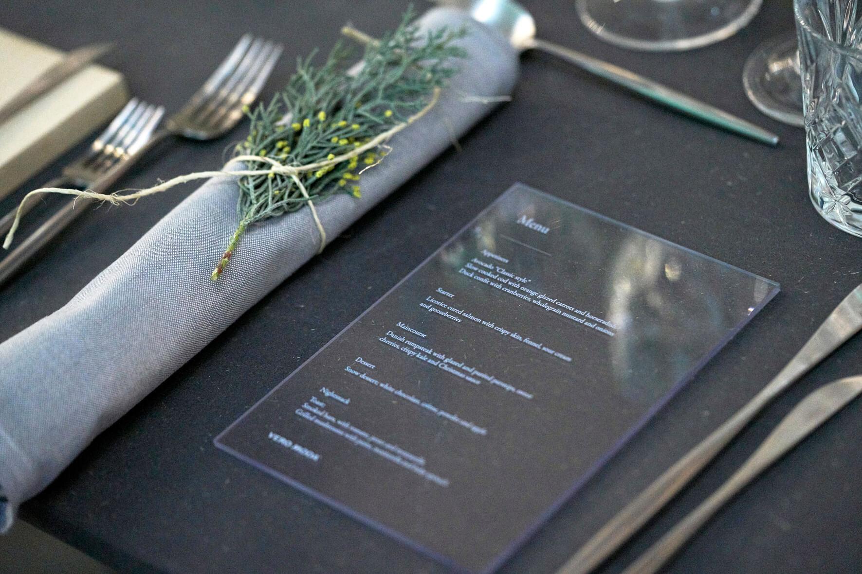41_A table story serviceudlejning til fest og bryllup_Bestseller3
