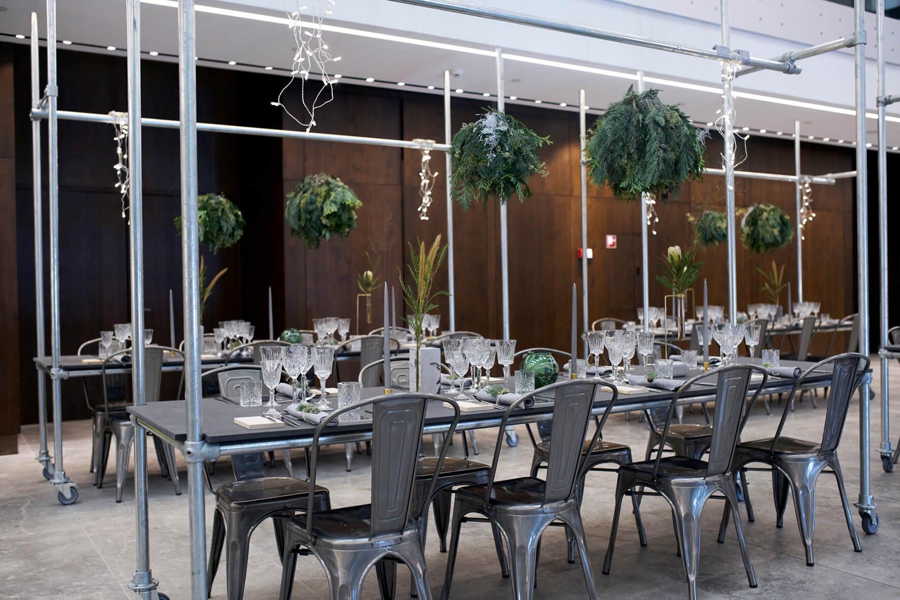 45_A table story serviceudlejning til fest og bryllup_Bestseller3