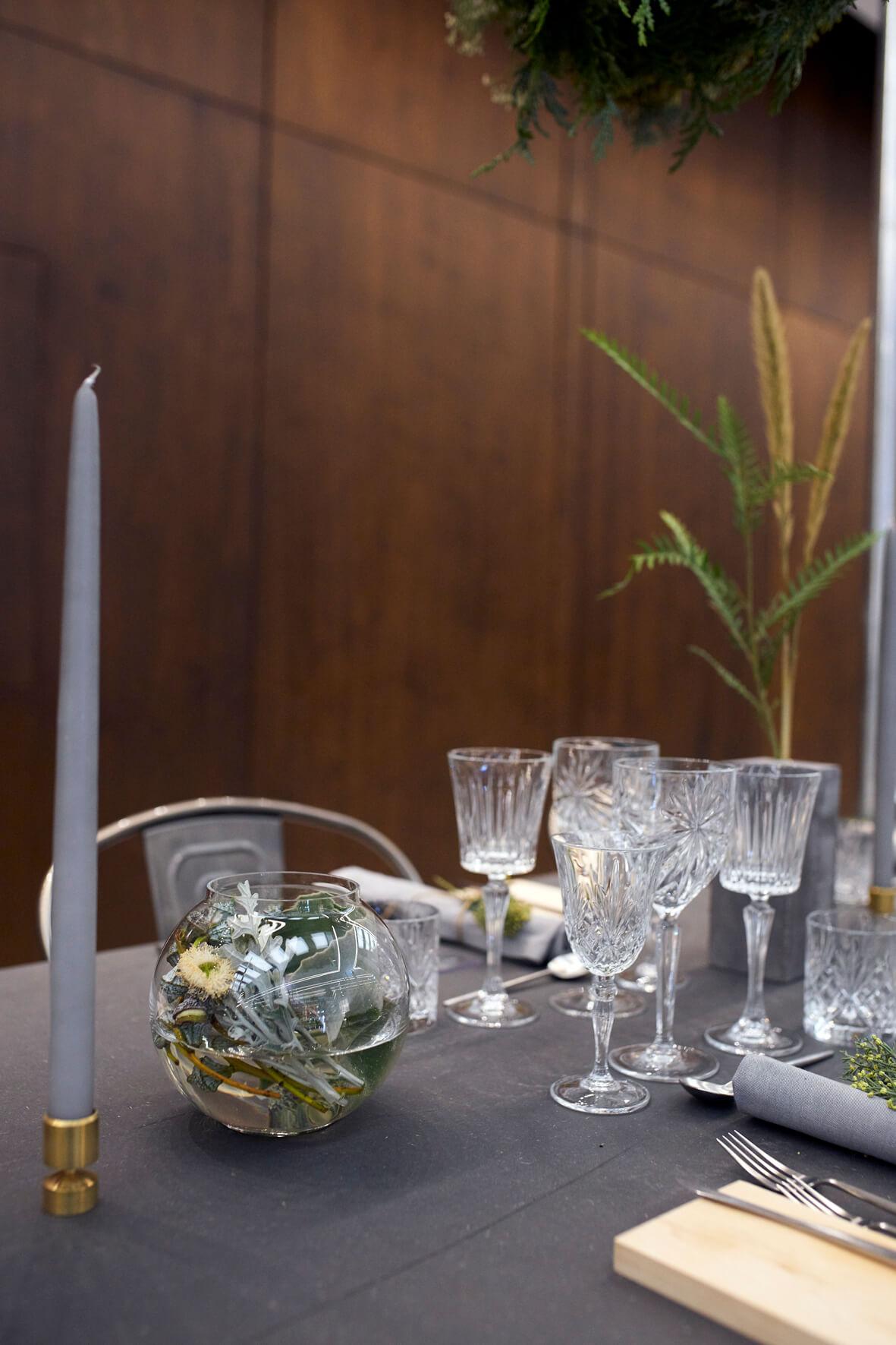 51_A table story serviceudlejning til fest og bryllup_Bestseller3