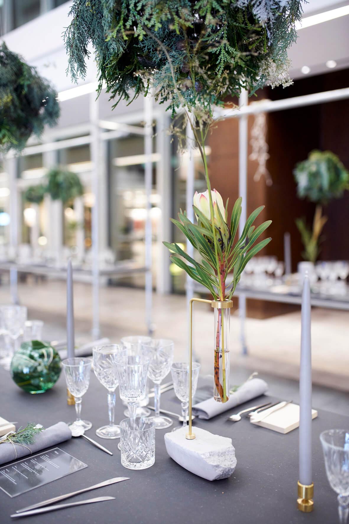 54_A table story serviceudlejning til fest og bryllup_Bestseller3