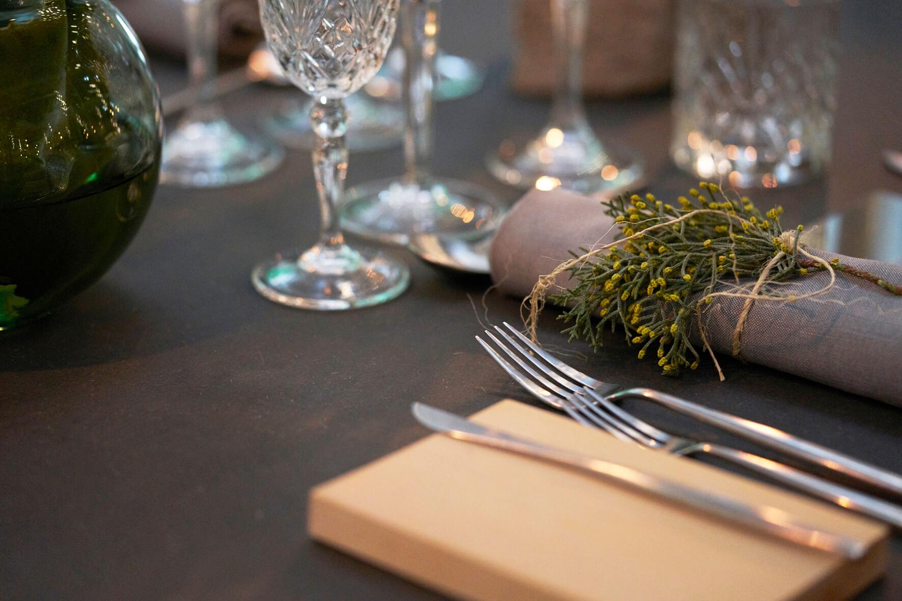 9_A table story serviceudlejning til fest og bryllup_Bestseller3