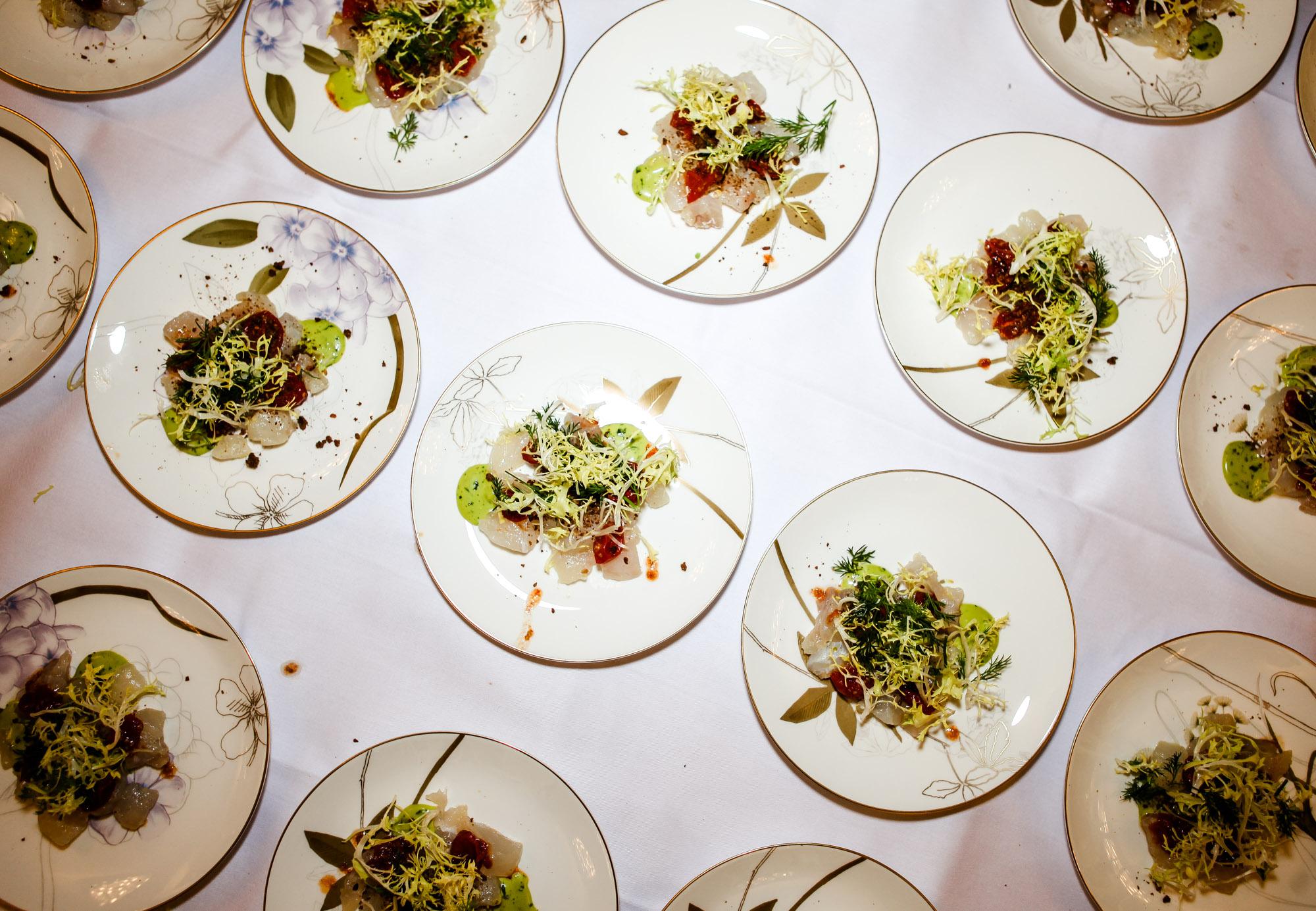 A table story_Copenhagen fashionweek_serviceudlejning København_leje af service