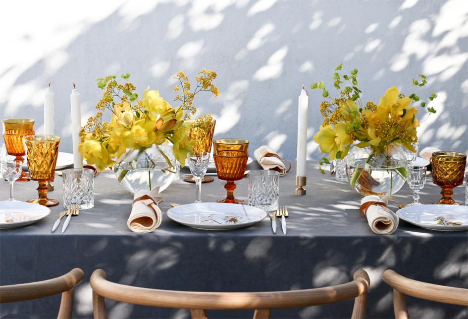 A table story_påskebord_leje af service_påskeblomster (14 of 19)