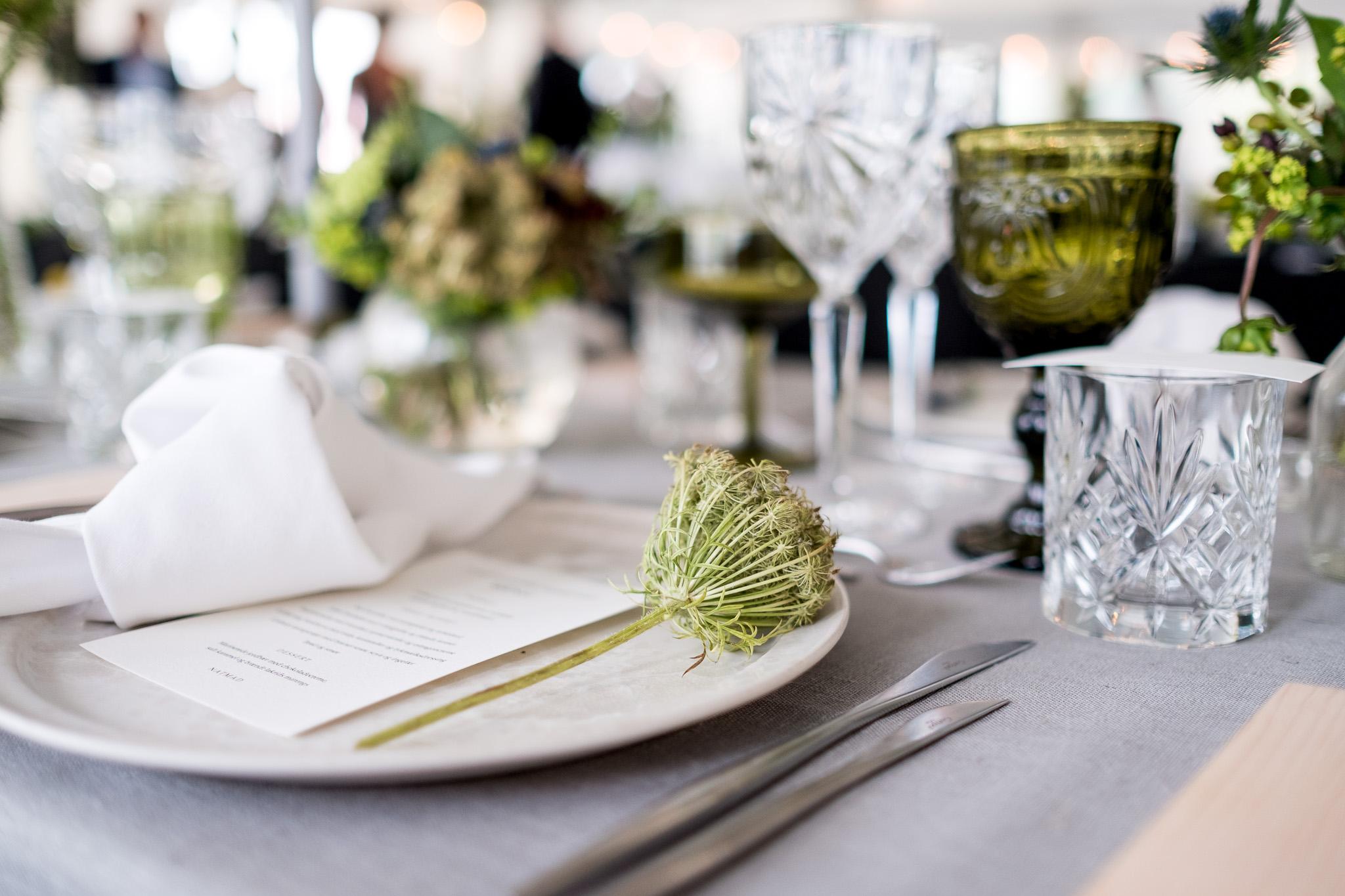 A table story_serviceudlejning københavn_40 års fødselsdag_leje af service_Khwurtz