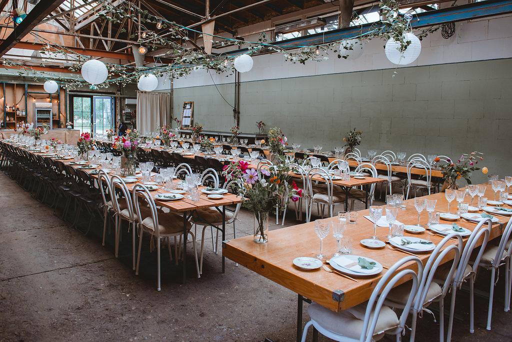Bryllup_PLadeværkstedet_A table story