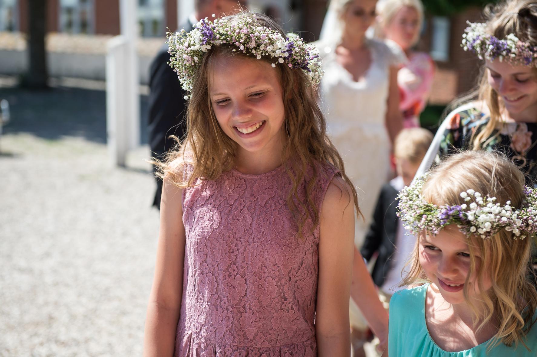 Bryllup2018_blomster_serviceudlejning_københavn_A table story