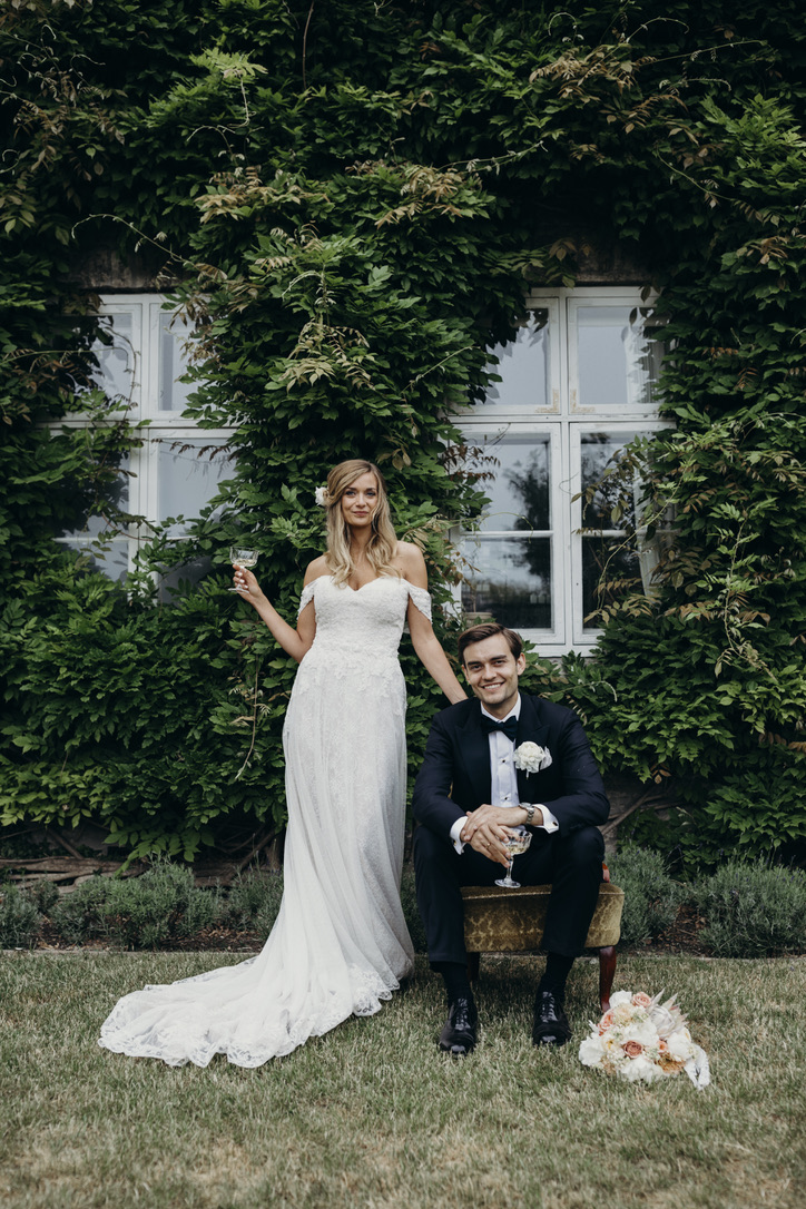 real wedding_bryllup 2018_A table story_eksklusiv serviceudlejning