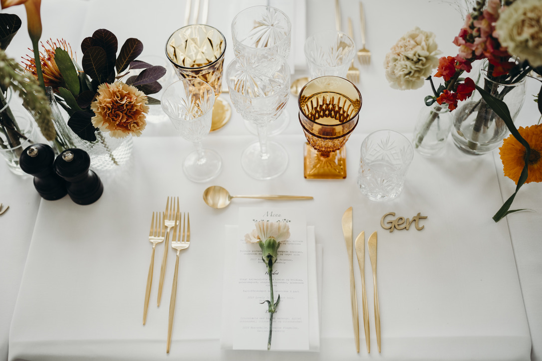 real wedding_bryllup 2018_a table story_brink bryllup_kongens have