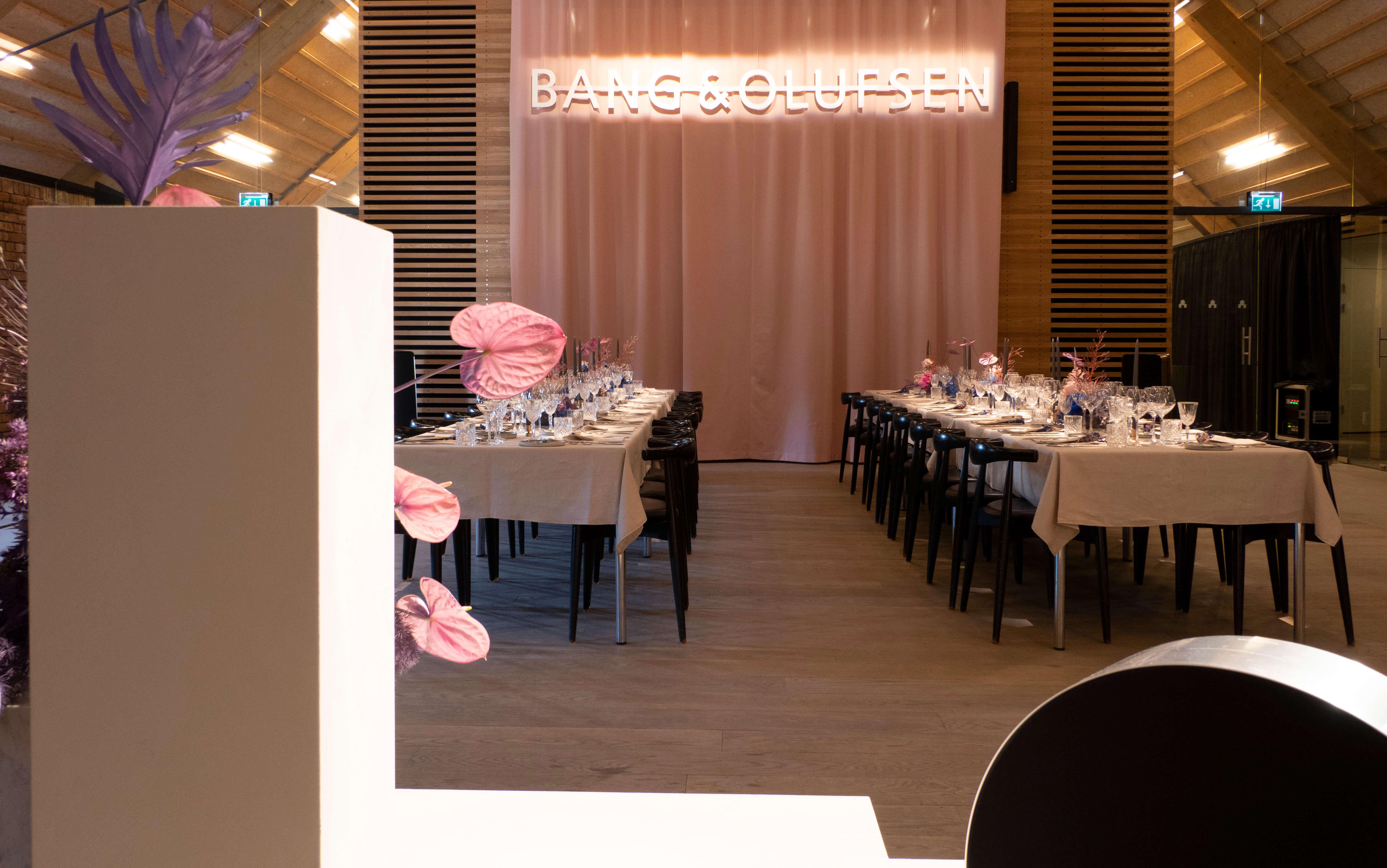 Bang og olufsen_Beosound edge_a table story