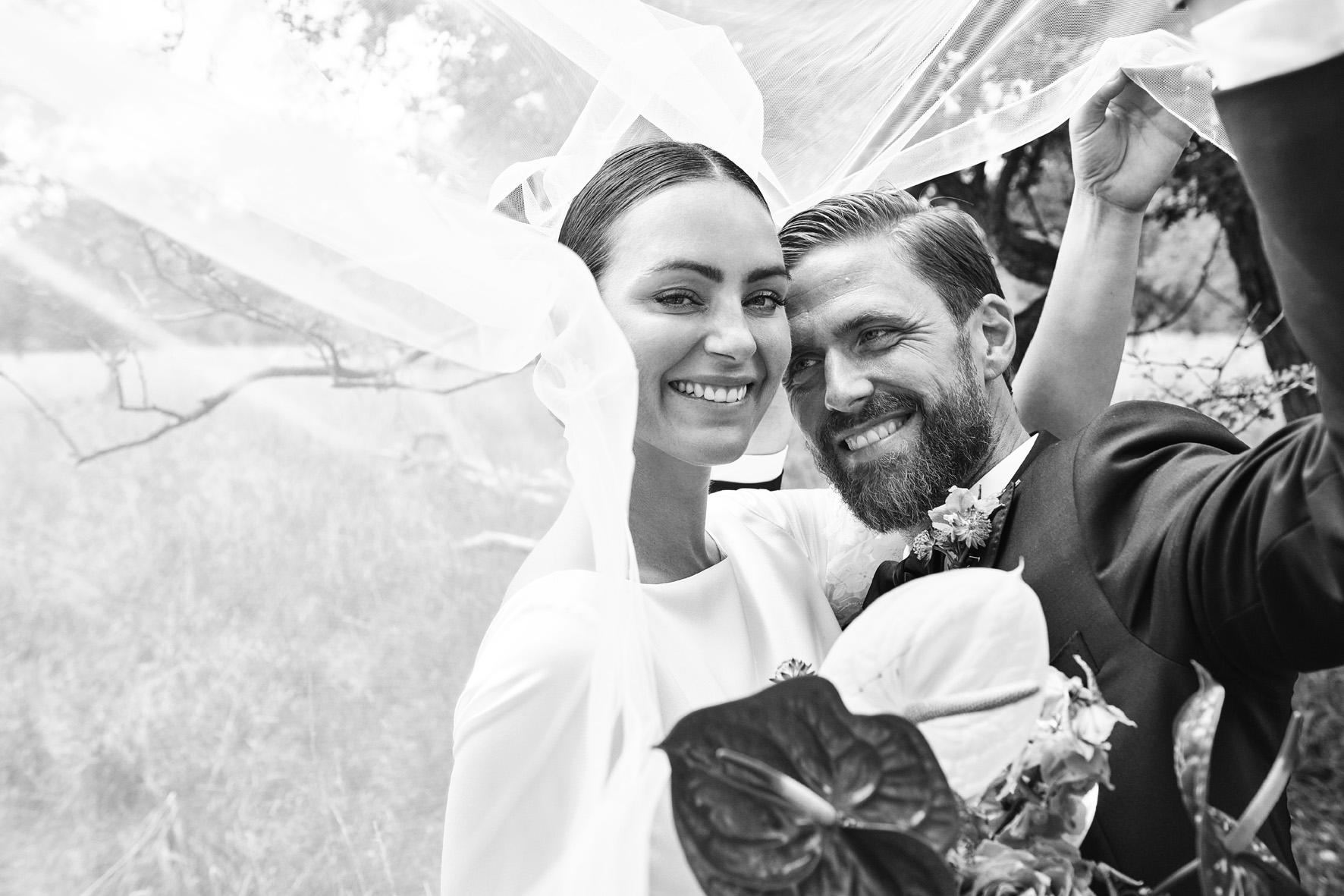 Camilla Nivaro_A table story_bryllup 2018_bryllupsinspiration_Charlottenlund slot