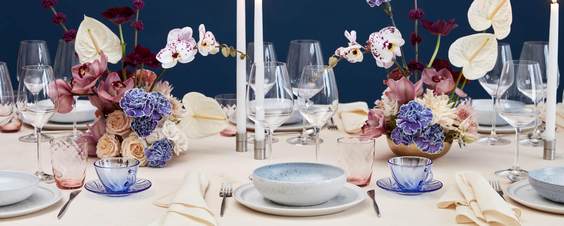 lej riedel glas_a table story2