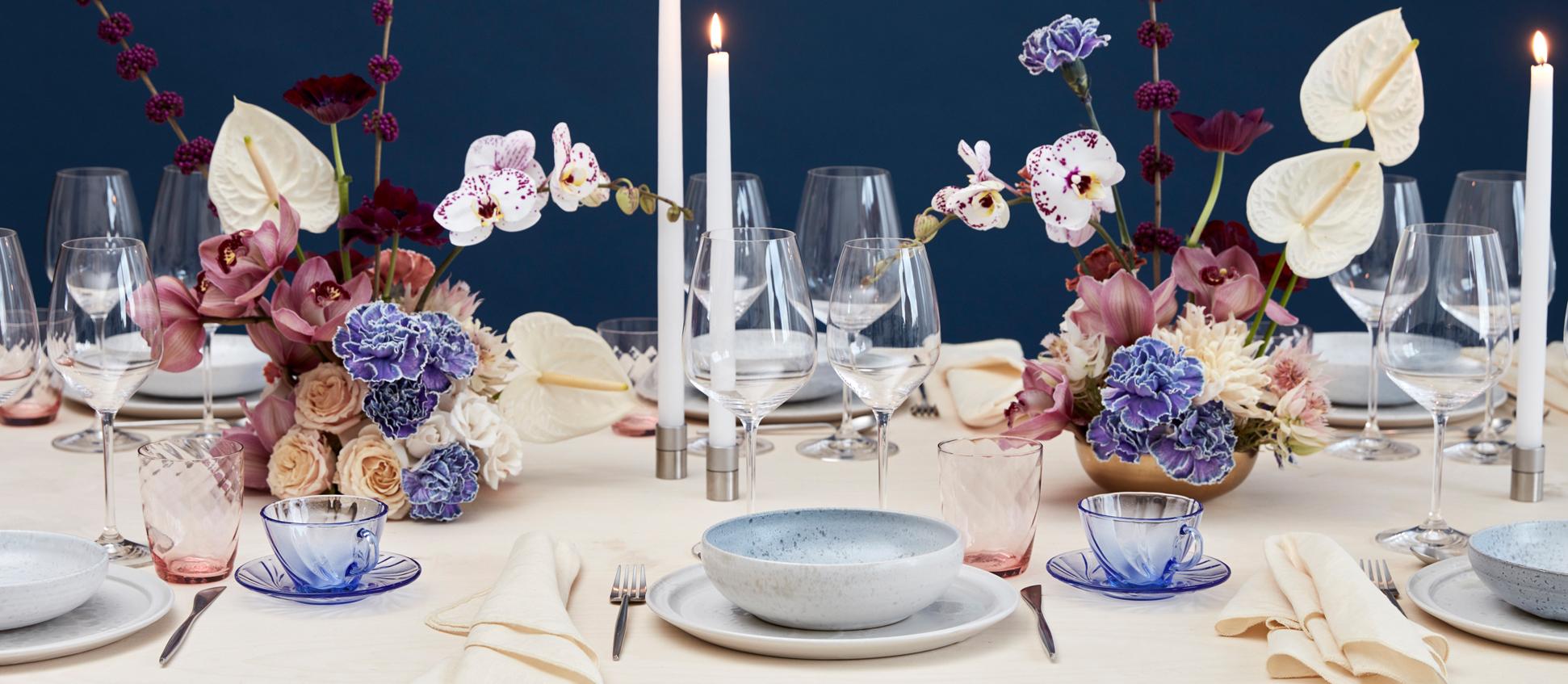 A table story eksklusiv serviceudlejning leje af khwurtz