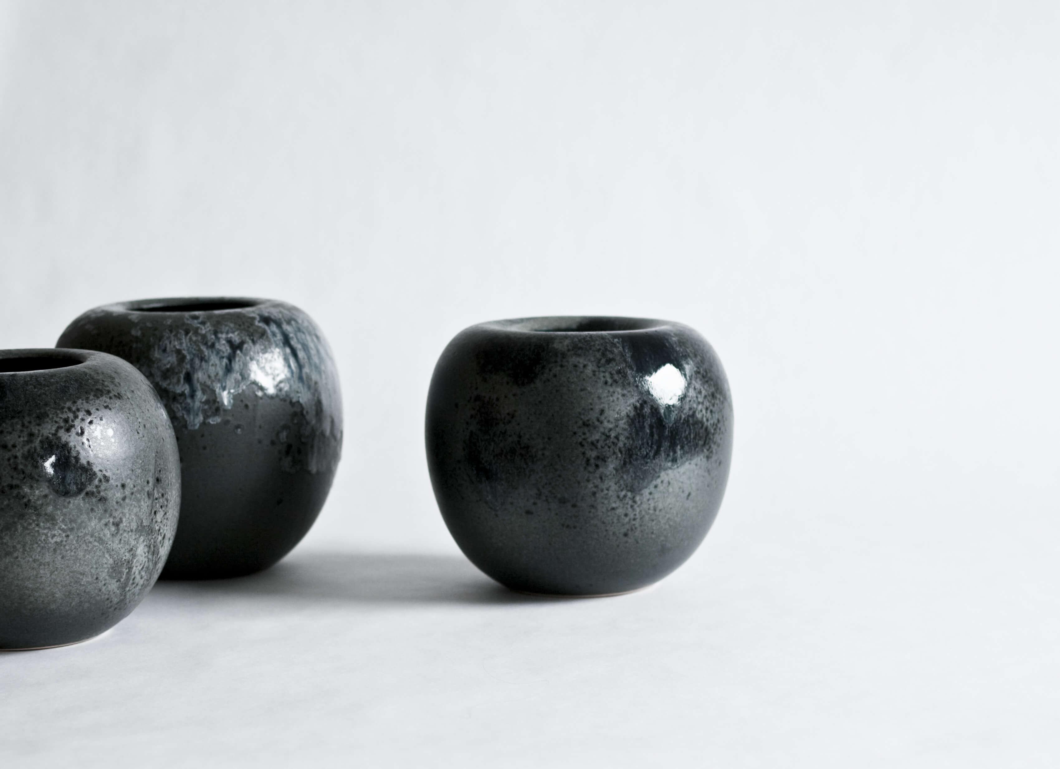 KHWürtz unika vase_A table story