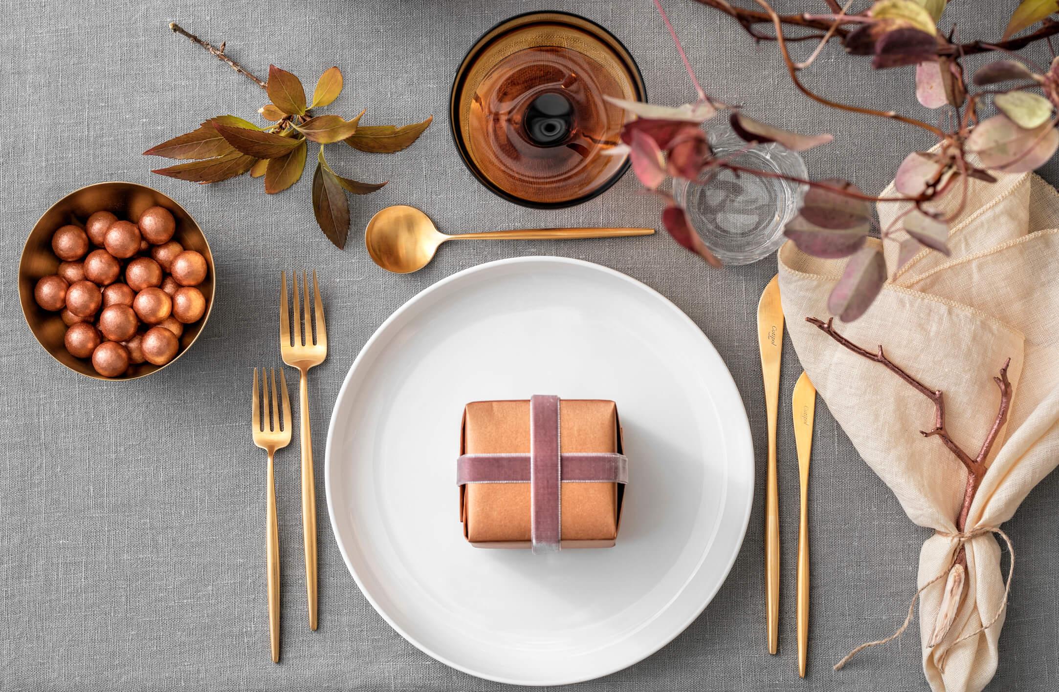 Johan Bülow_lakrids_A table story_serviceudlejning