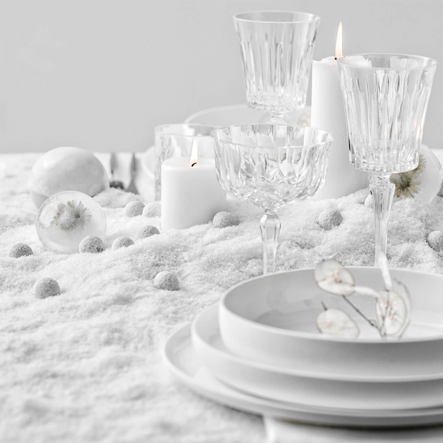 white christmas_lakrids_johan bulow_a table story_ julebord