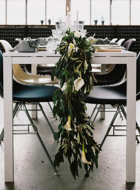 1botanisk rå blomster_A table story_blomster til bryllup