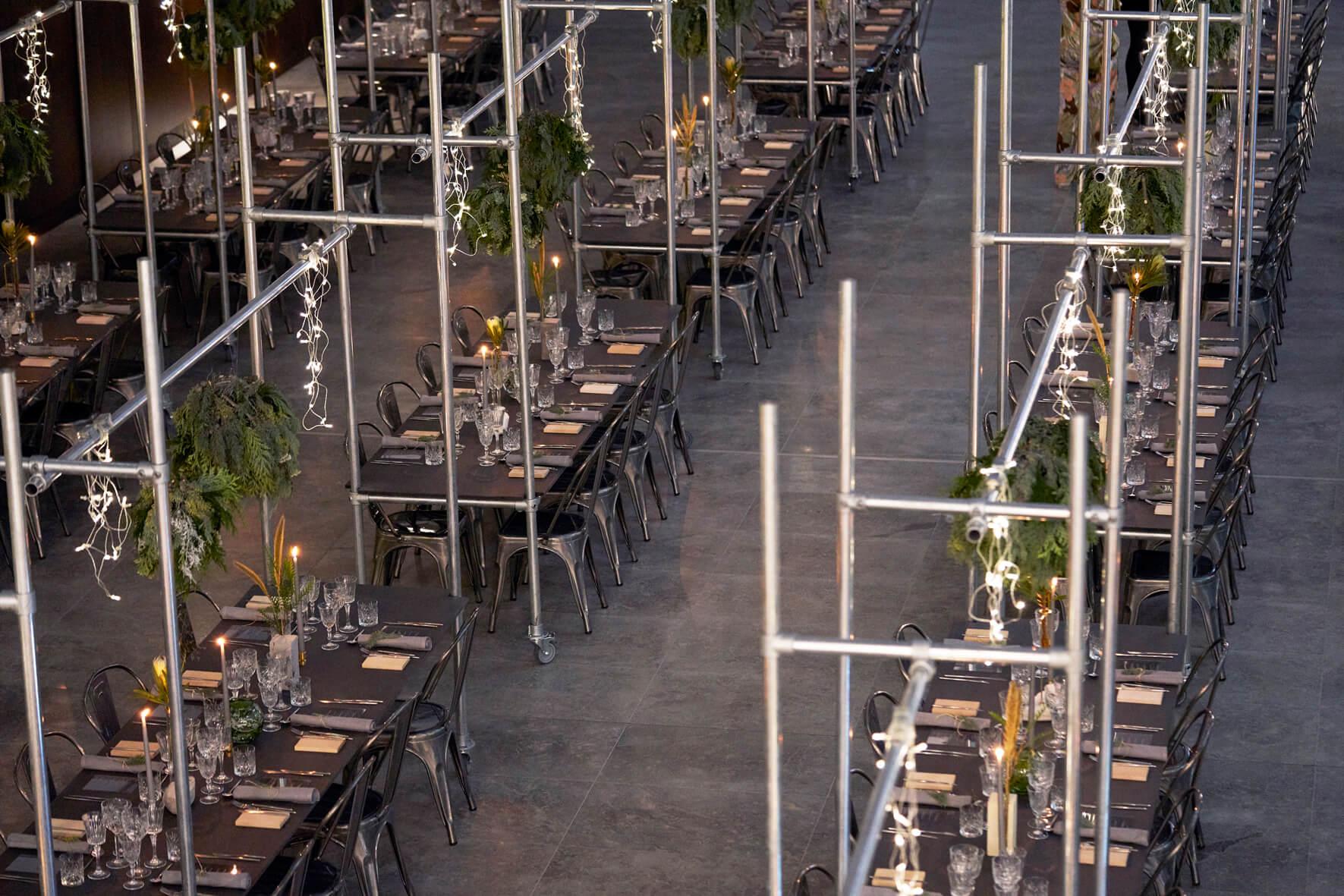 35_A table story serviceudlejning til fest og bryllup_Bestseller_serviceudlejning københavn