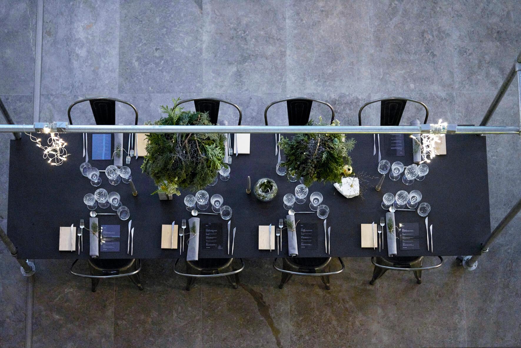 37_A table story serviceudlejning til est og bryllup_Bestseller_Leje af krystalglas