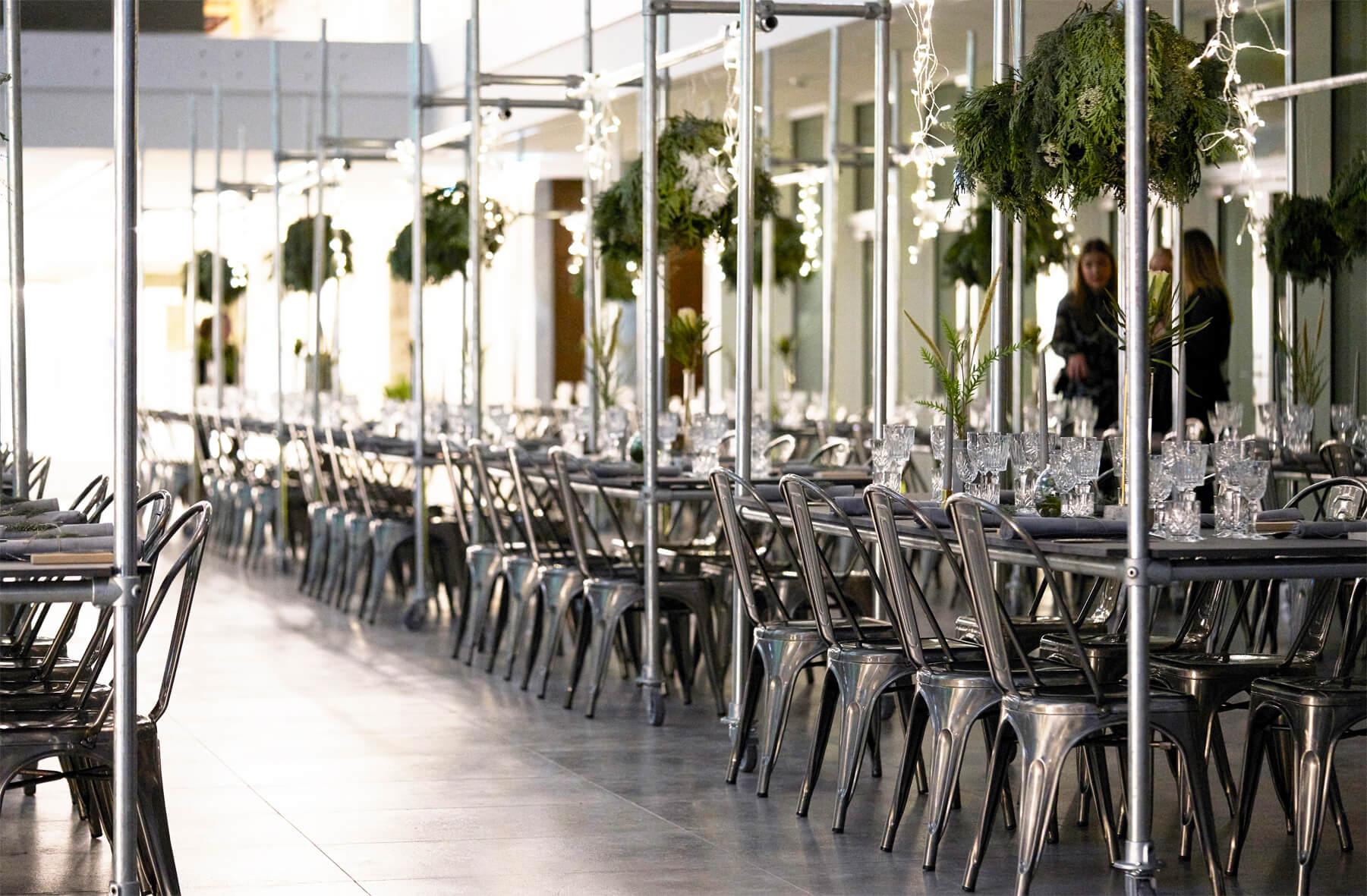 39_A table story serviceudlejning til fest og bryllup_Bestseller3