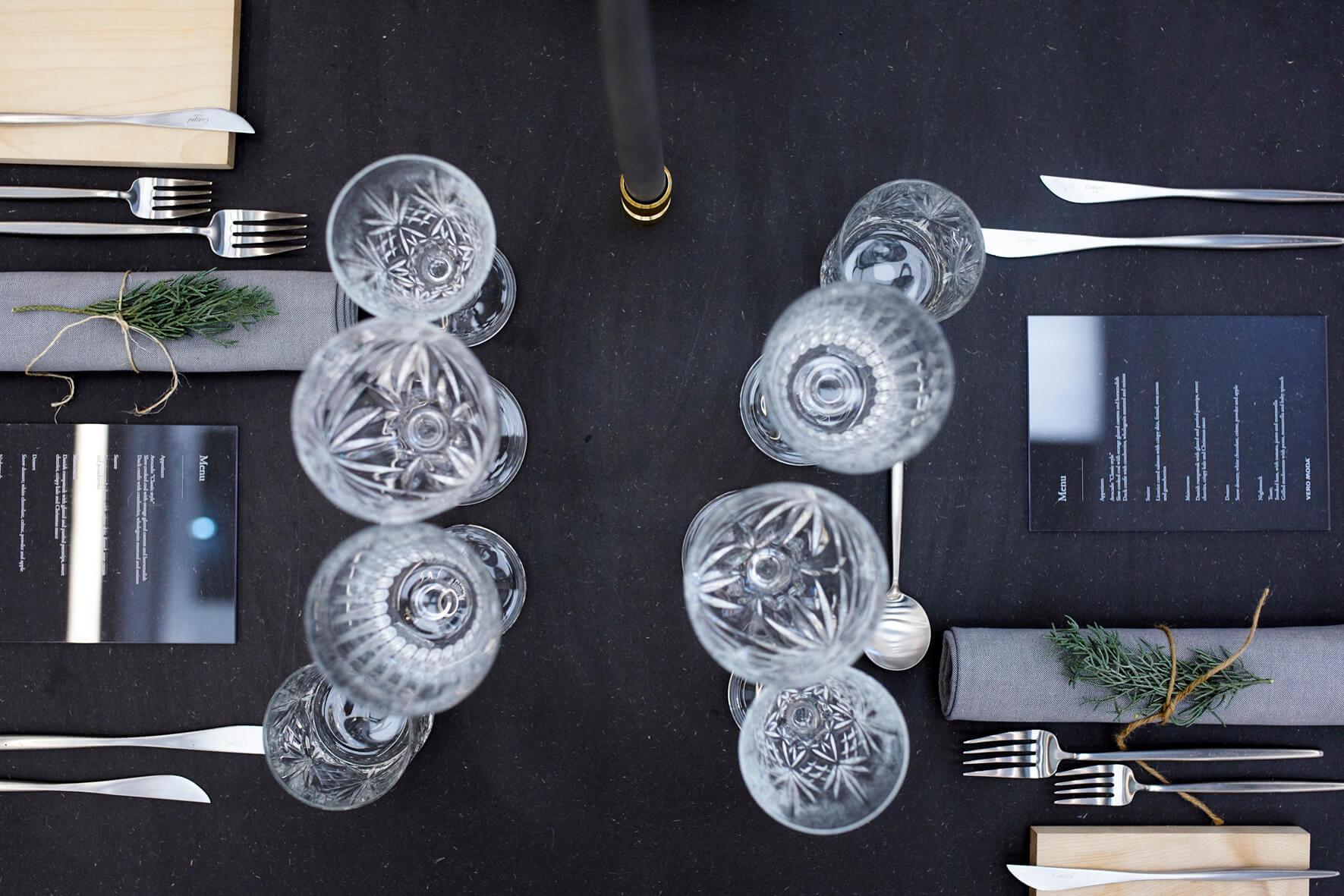 47_A table story serviceudlejning til fest og bryllup_Bestseller3