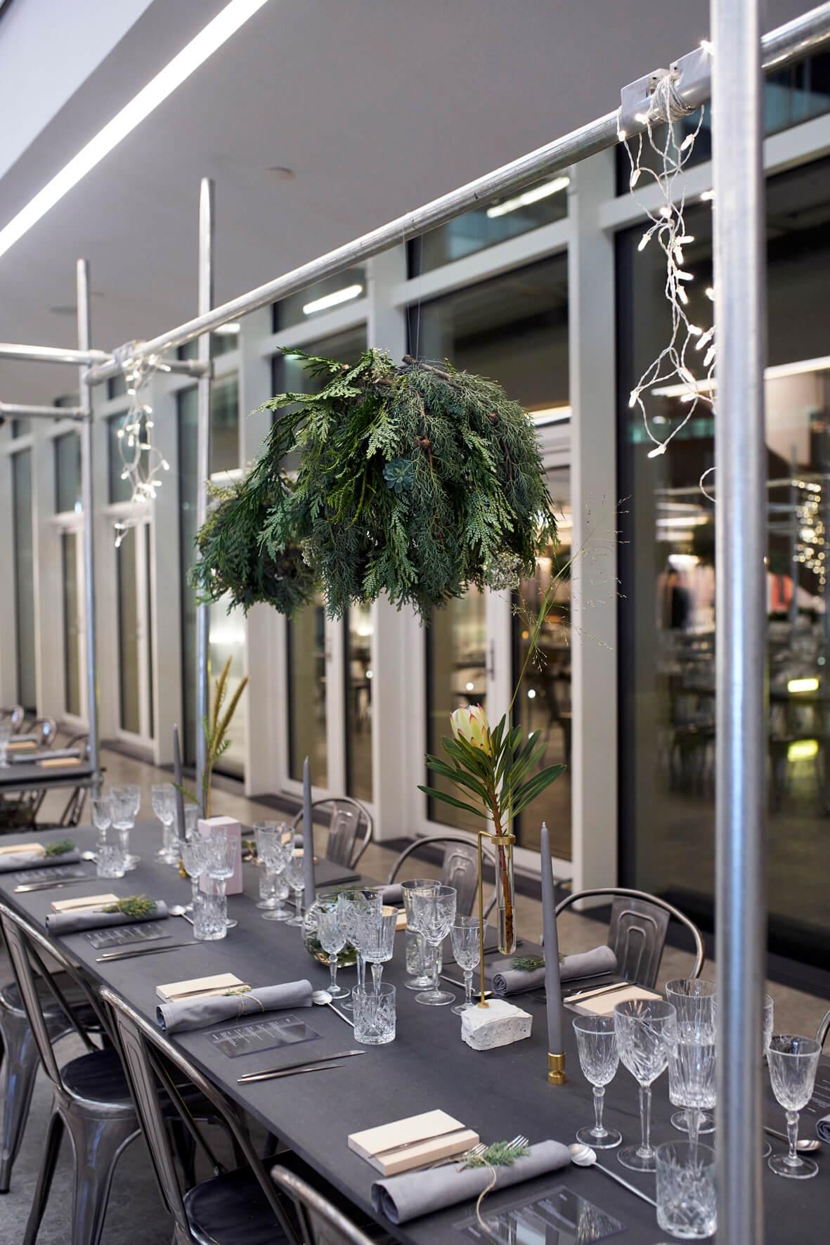 49_A table story serviceudlejning til fest og bryllup_Bestseller3