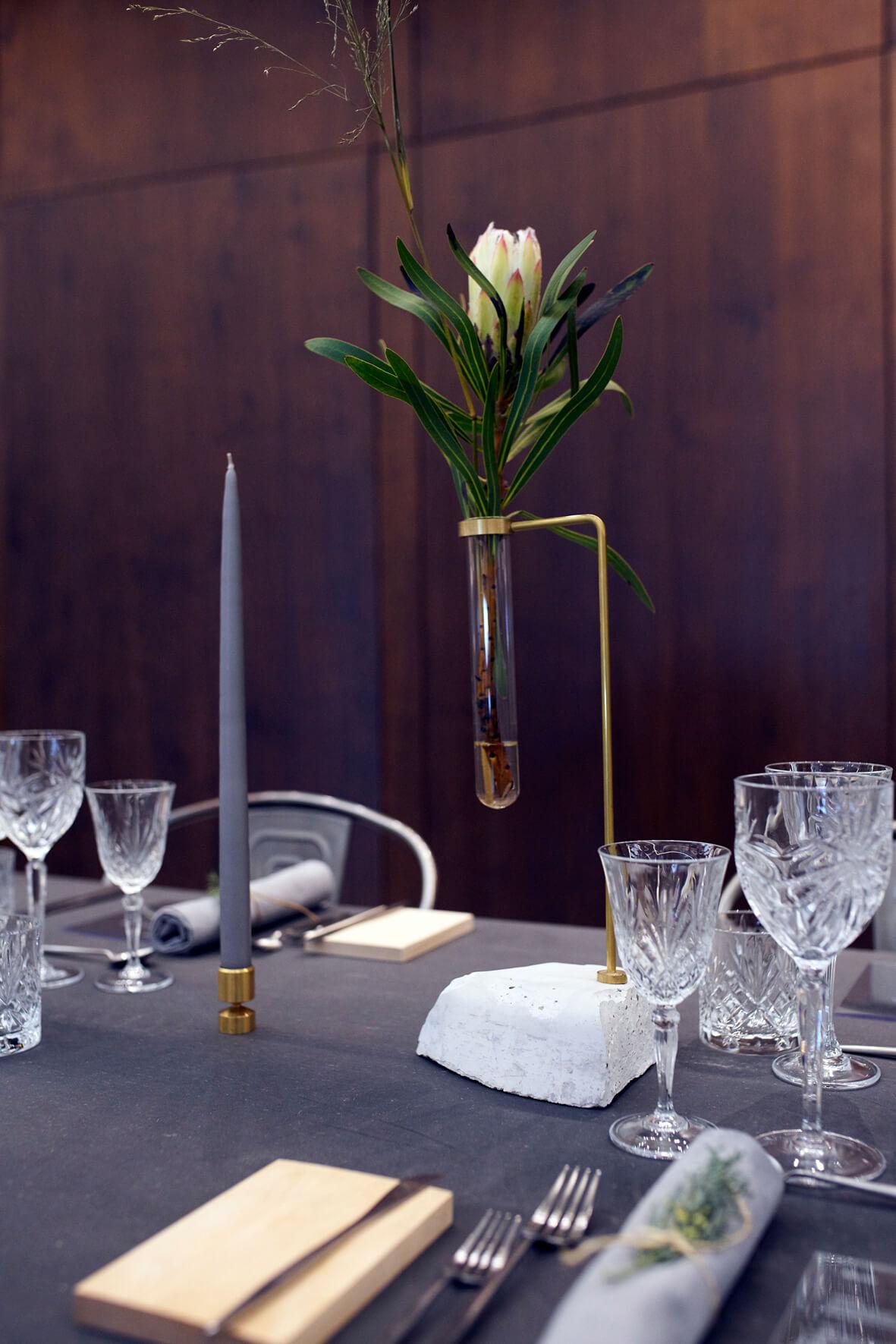 50_A table story serviceudlejning til fest og bryllup_Bestseller3