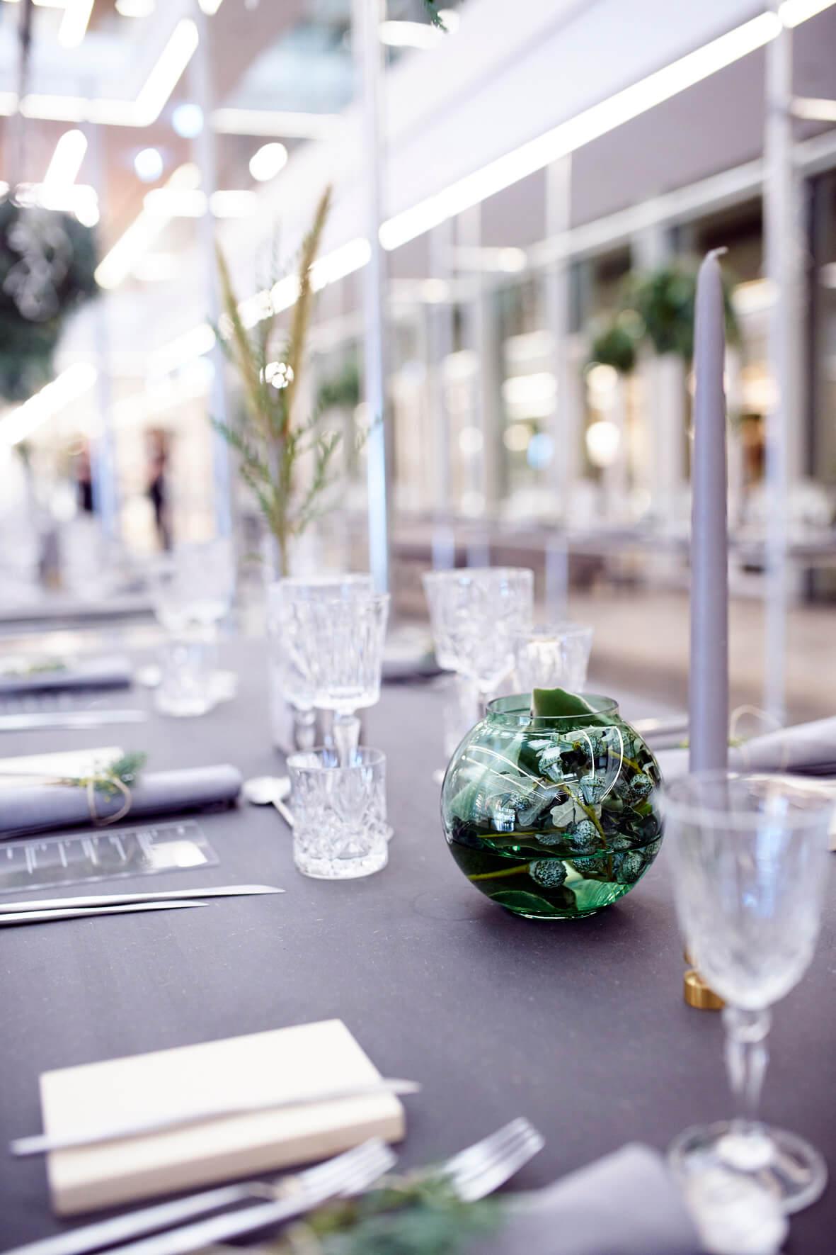 53_A table story serviceudlejning til fest og bryllup_Bestseller3