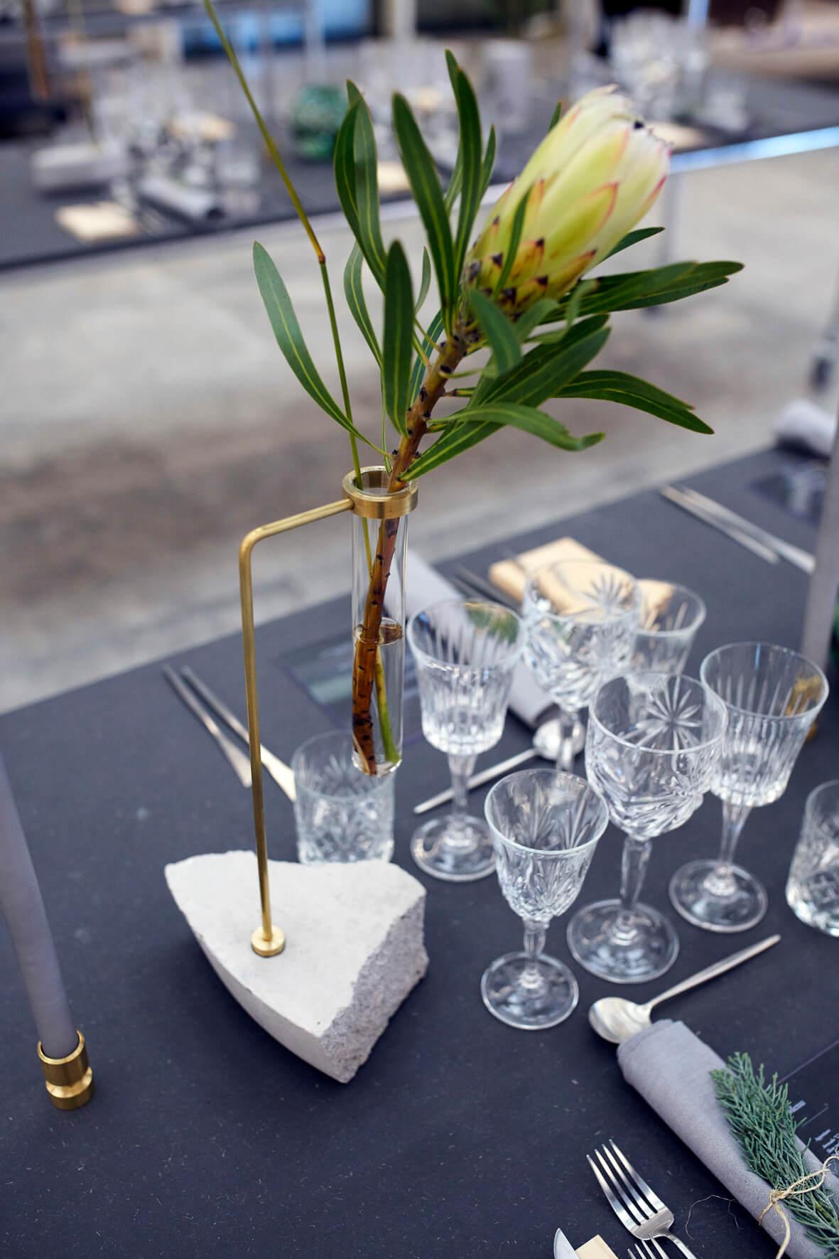 55_A table story serviceudlejning til fest og bryllup_Bestseller3