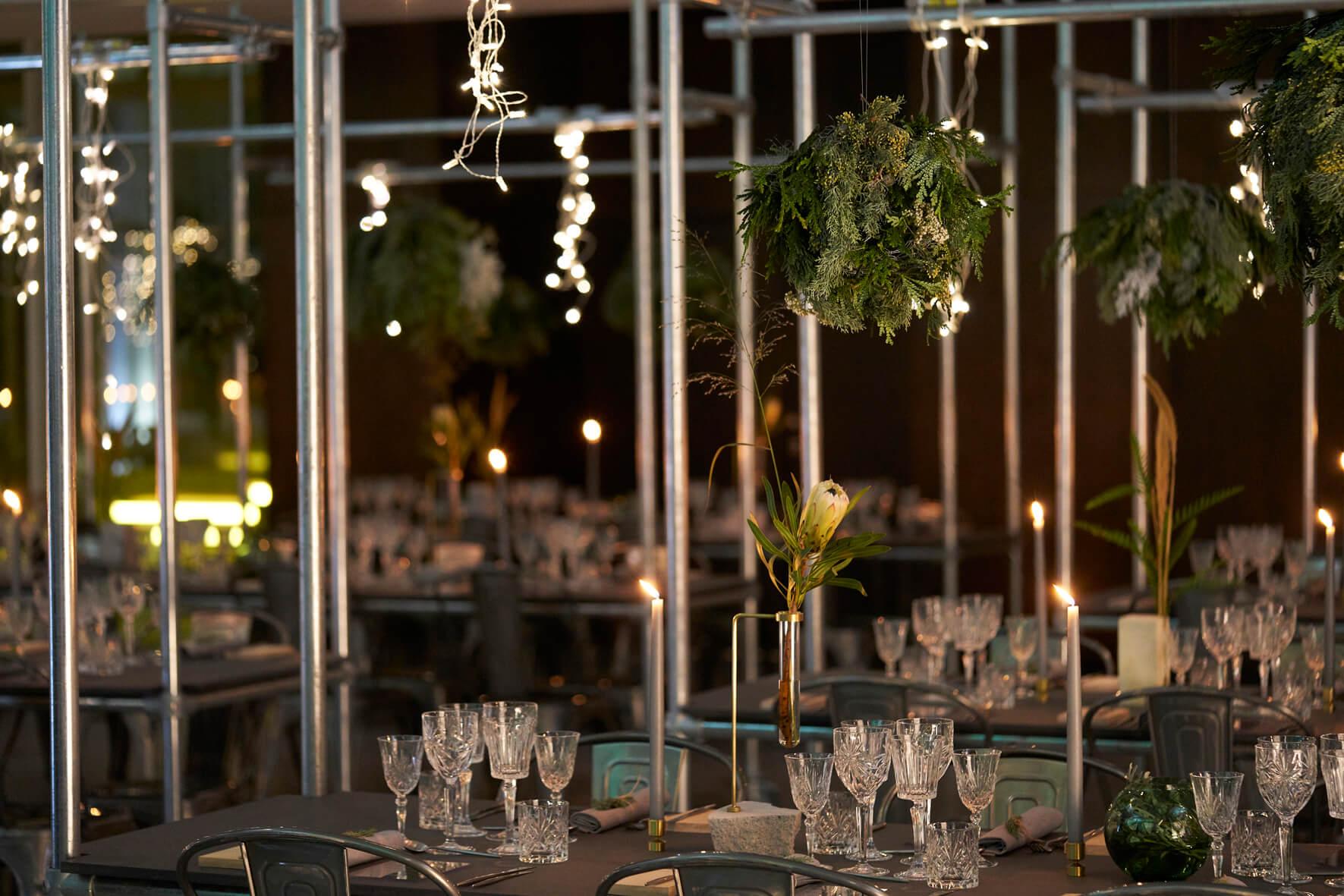 8_A table story serviceudlejning til fest og bryllup_Bestseller3