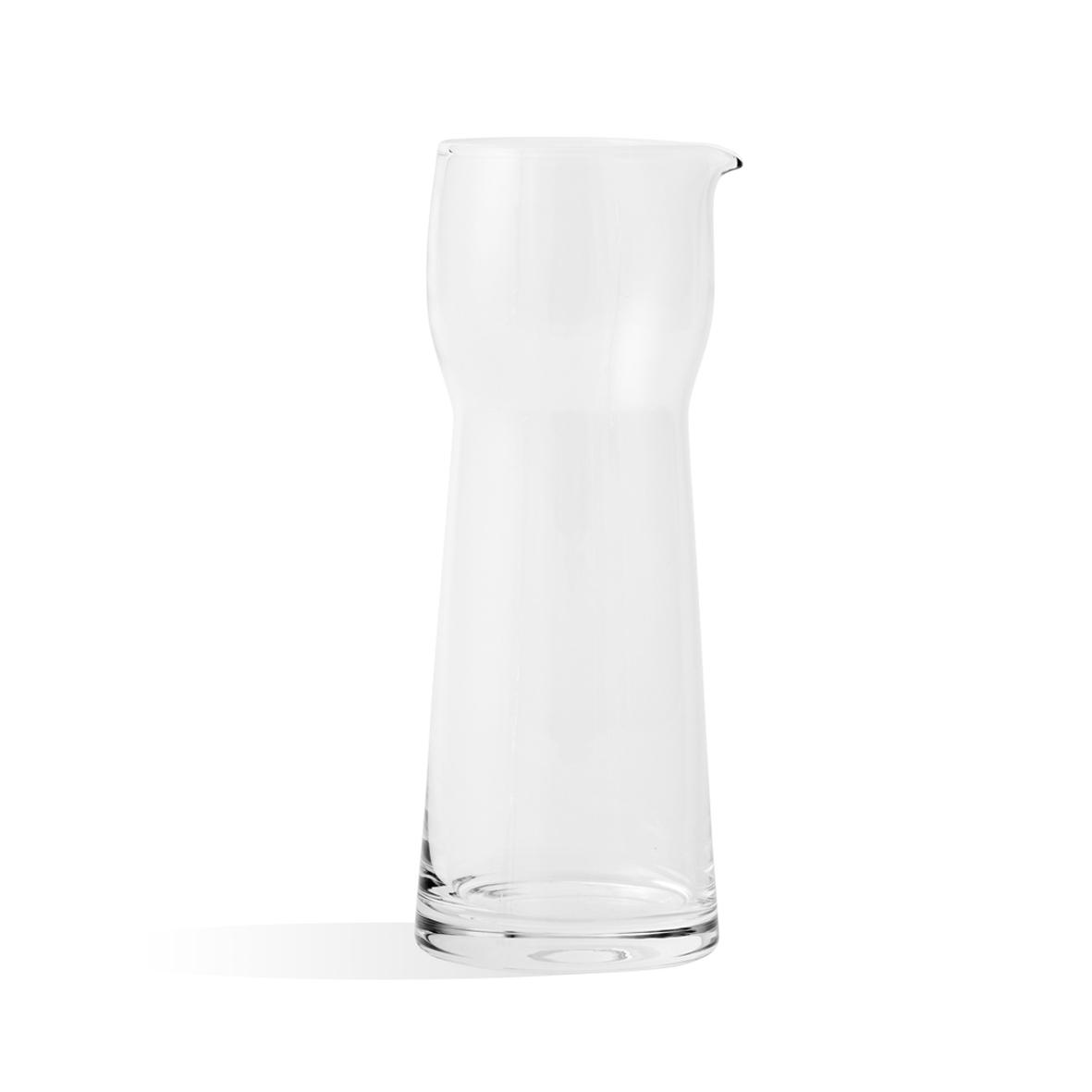 Lej vandkaraffel_lyngby porcelæn_A table story copy