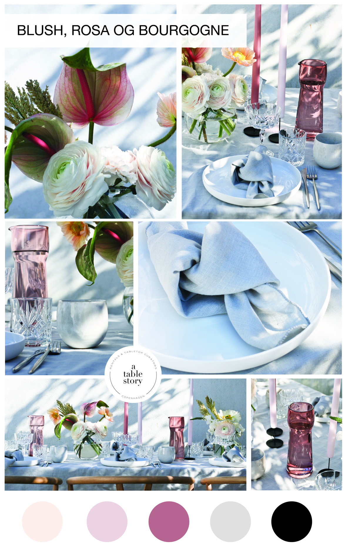 BLUSH ROSA BOURGOGNE3_A table story