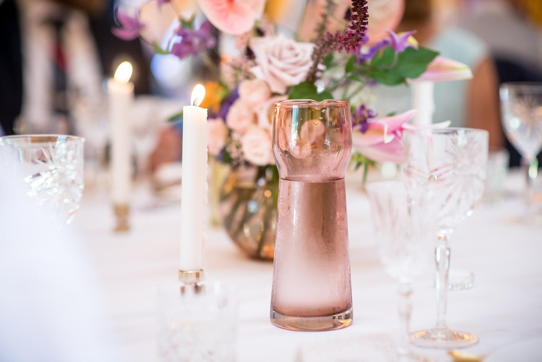 Bryllup 2018_servicudlejning_eksklusiv_unik_københavn_a table story