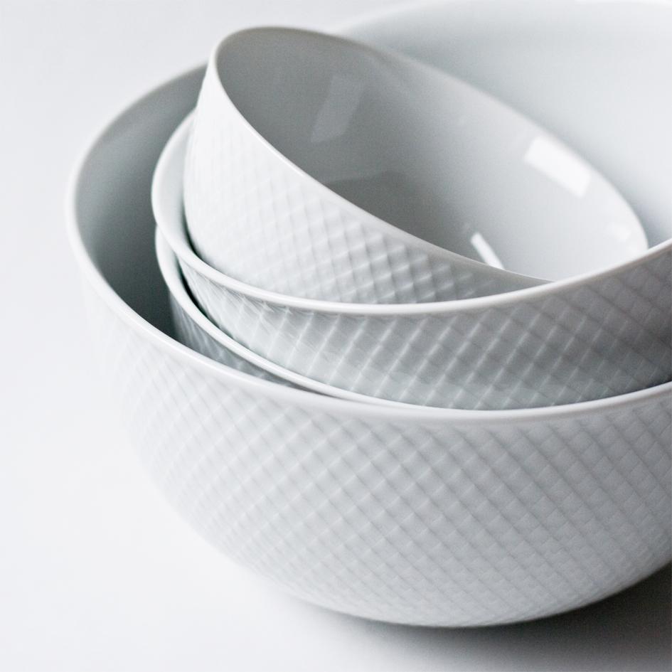 0Lej rhombe lyngby porcelæn serveringsstel_A table story_serviceudlejning København
