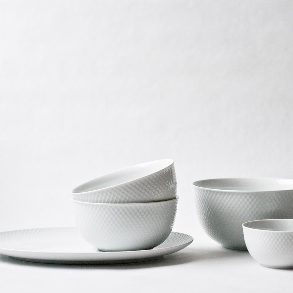 0Lej rhombe lyngby porcelæn serveringsstel_A table story_serviceudlejning København6
