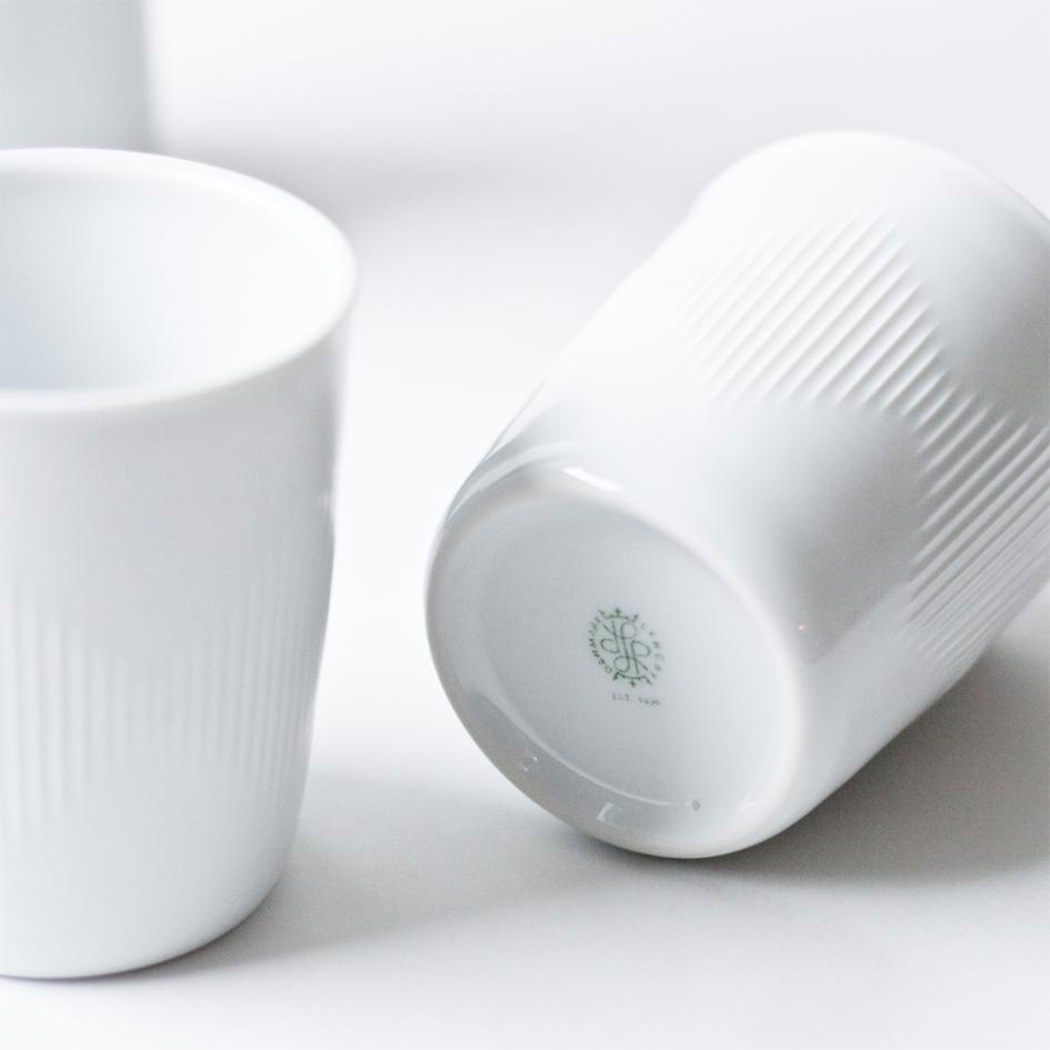 1Lej Thermodan Lyngby Porcelæn kaffestel_A table story_serviceudlejning København10