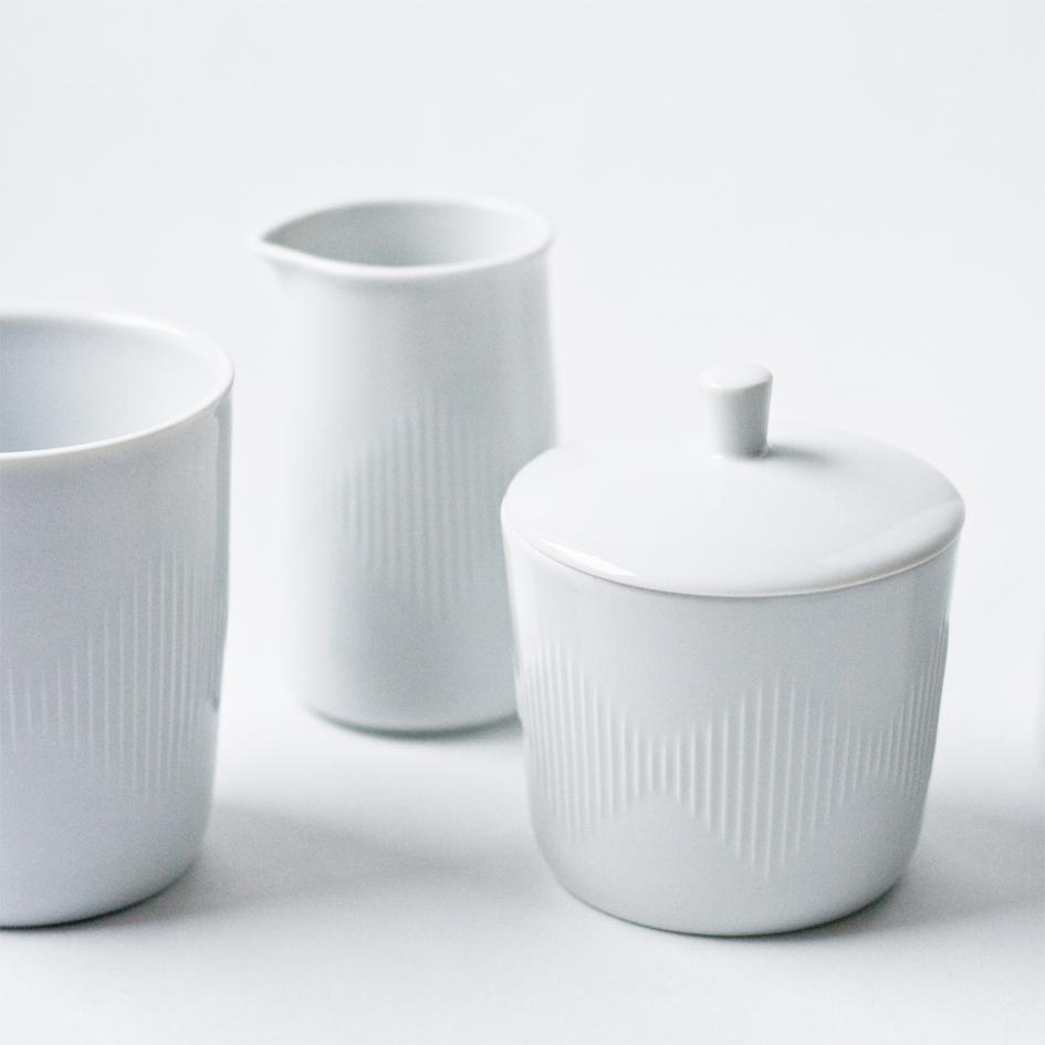 1Lej Thermodan Lyngby Porcelæn kaffestel_A table story_serviceudlejning København9