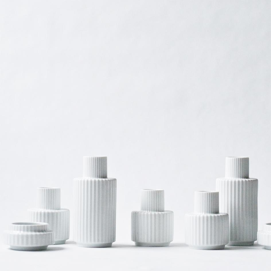 1kronelysestage lyngby porcelæn_A table story_serviceudlejning København