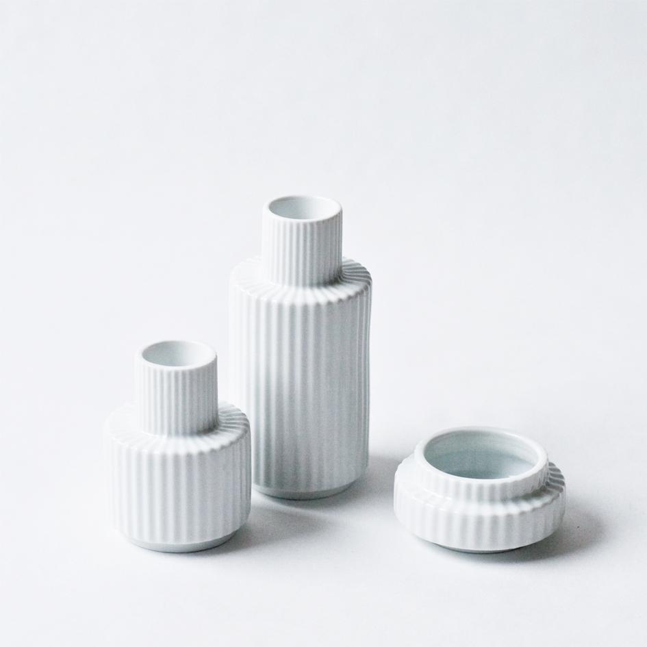 1kronelysestage lyngby porcelæn_A table story_serviceudlejning København3