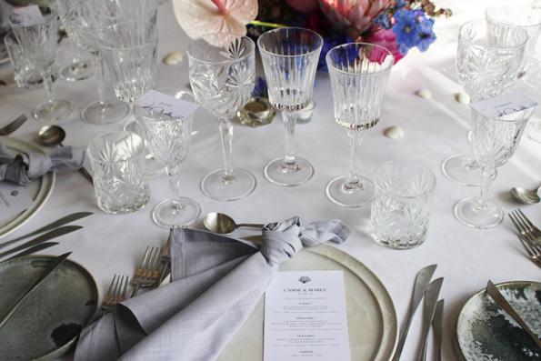 A table story_Camilla Nivaro_bryllup 2018_bryllupsbord_eksklusiv serviceudlejning
