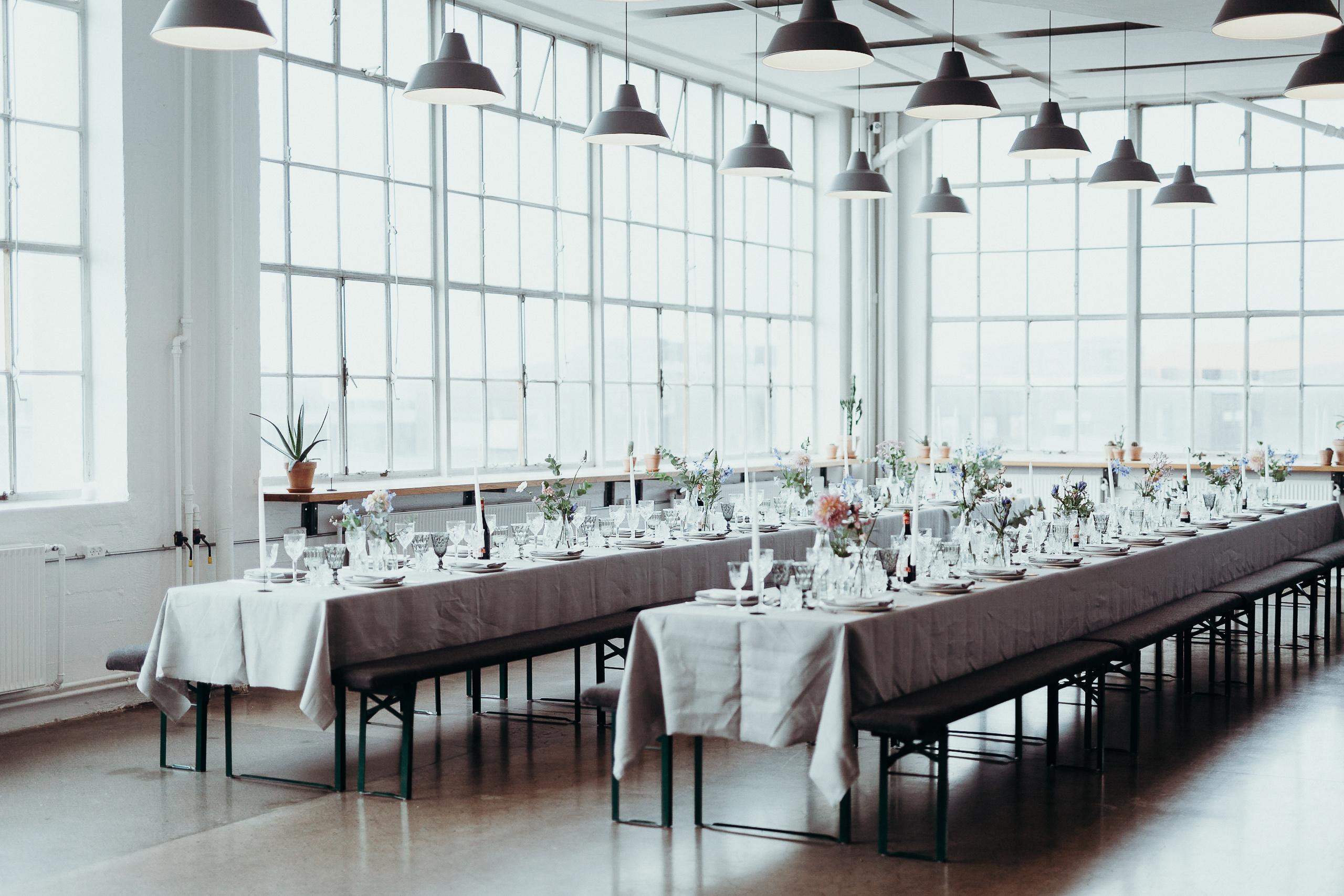 A table story_The LAB kitchen_Copenhagen cakes_Bryllupsbord