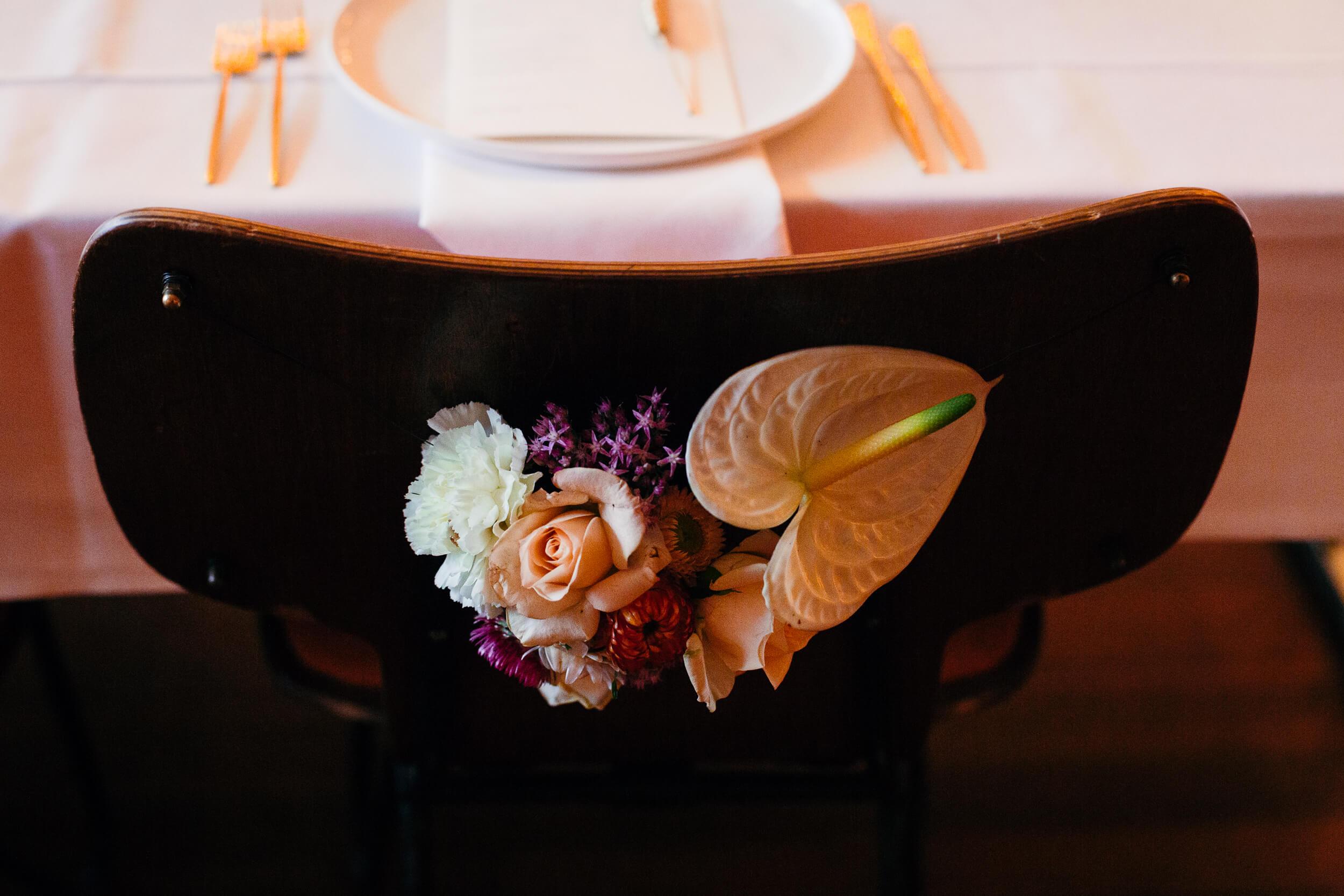 A table story_sweetsneak_bryllupsbord_leje af eksklusiv service