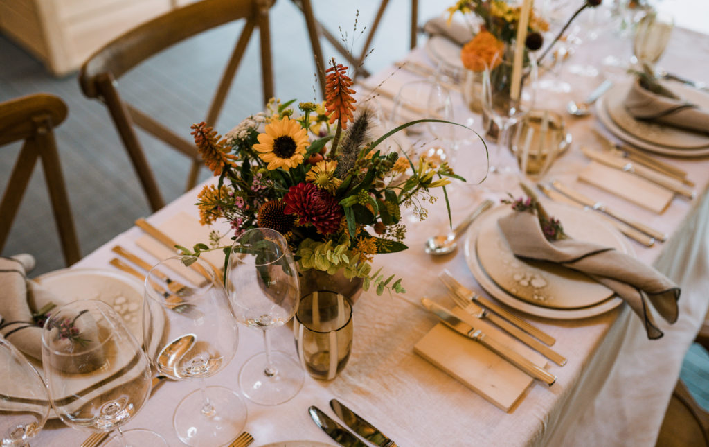 A table story efterår fødselsdag bryllup2
